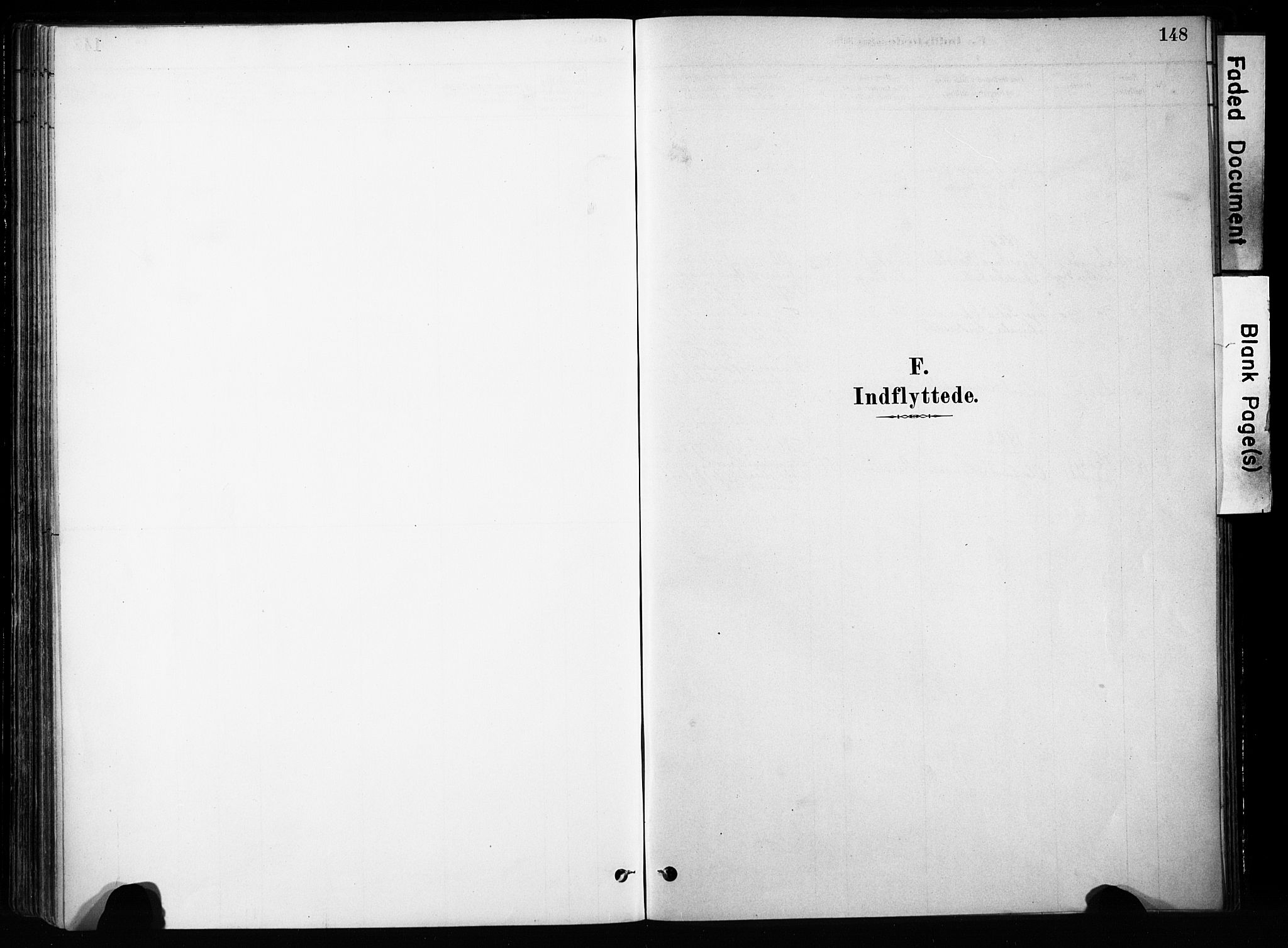 SAH, Skjåk prestekontor, Ministerialbok nr. 4, 1880-1904, s. 148