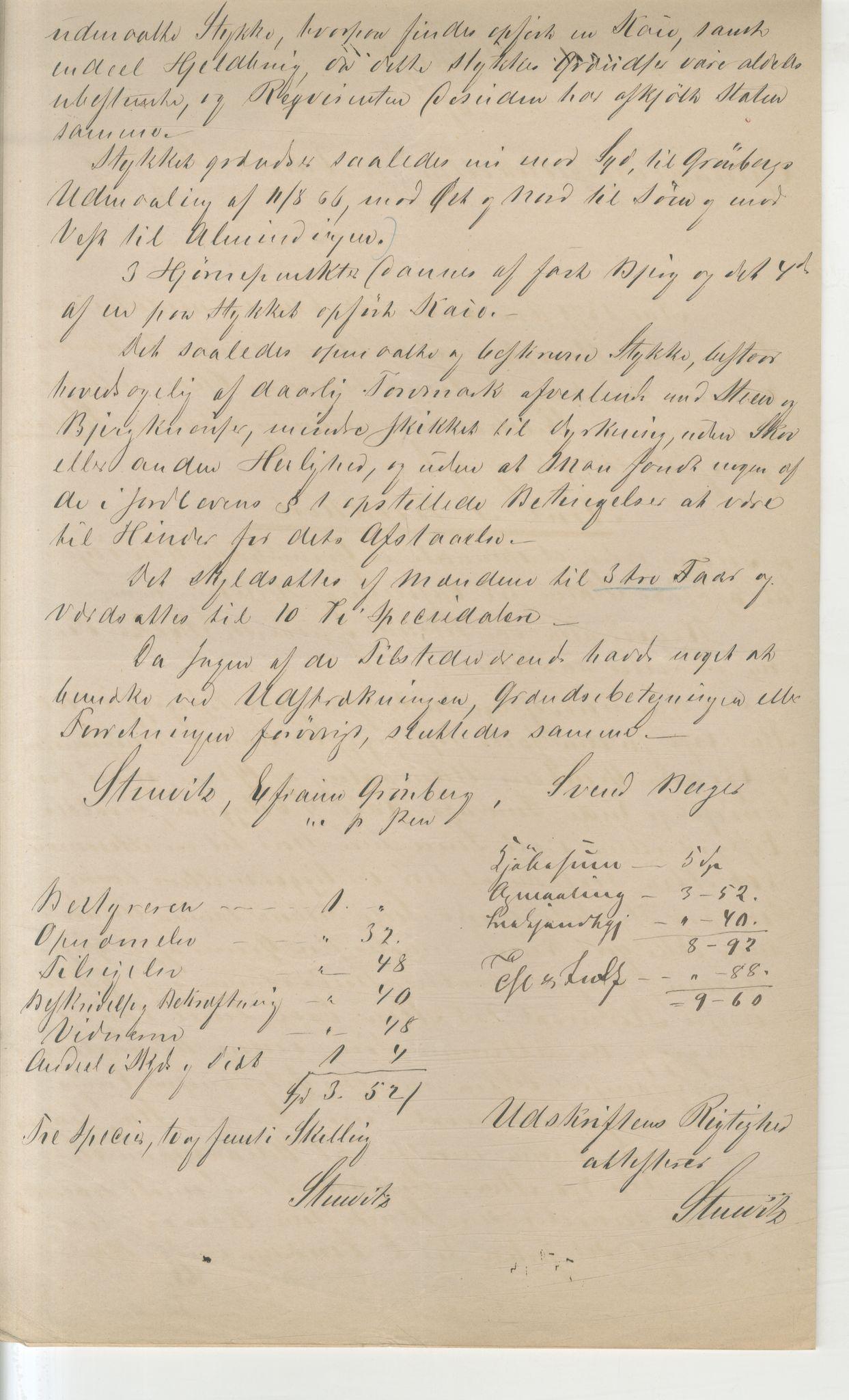 VAMU, Brodtkorb handel A/S, Q/Qb/L0003: Faste eiendommer i Vardø Herred, 1862-1939, s. 90