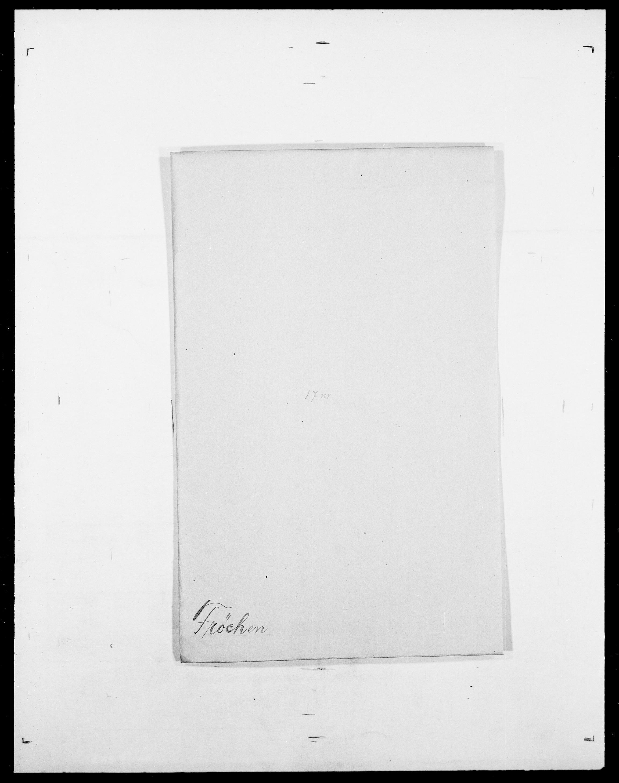 SAO, Delgobe, Charles Antoine - samling, D/Da/L0013: Forbos - Geving, s. 54