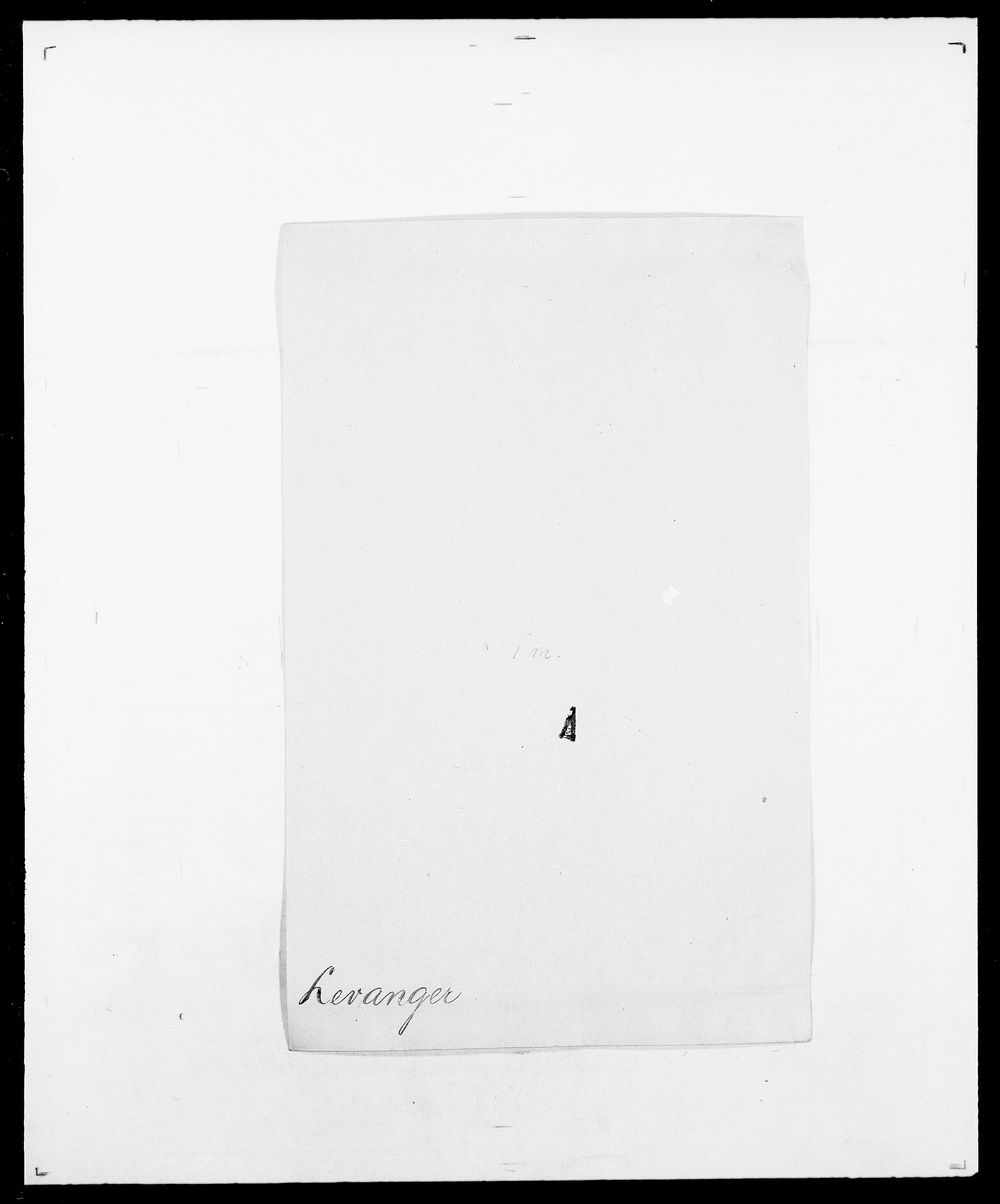 SAO, Delgobe, Charles Antoine - samling, D/Da/L0023: Lau - Lirvyn, s. 294