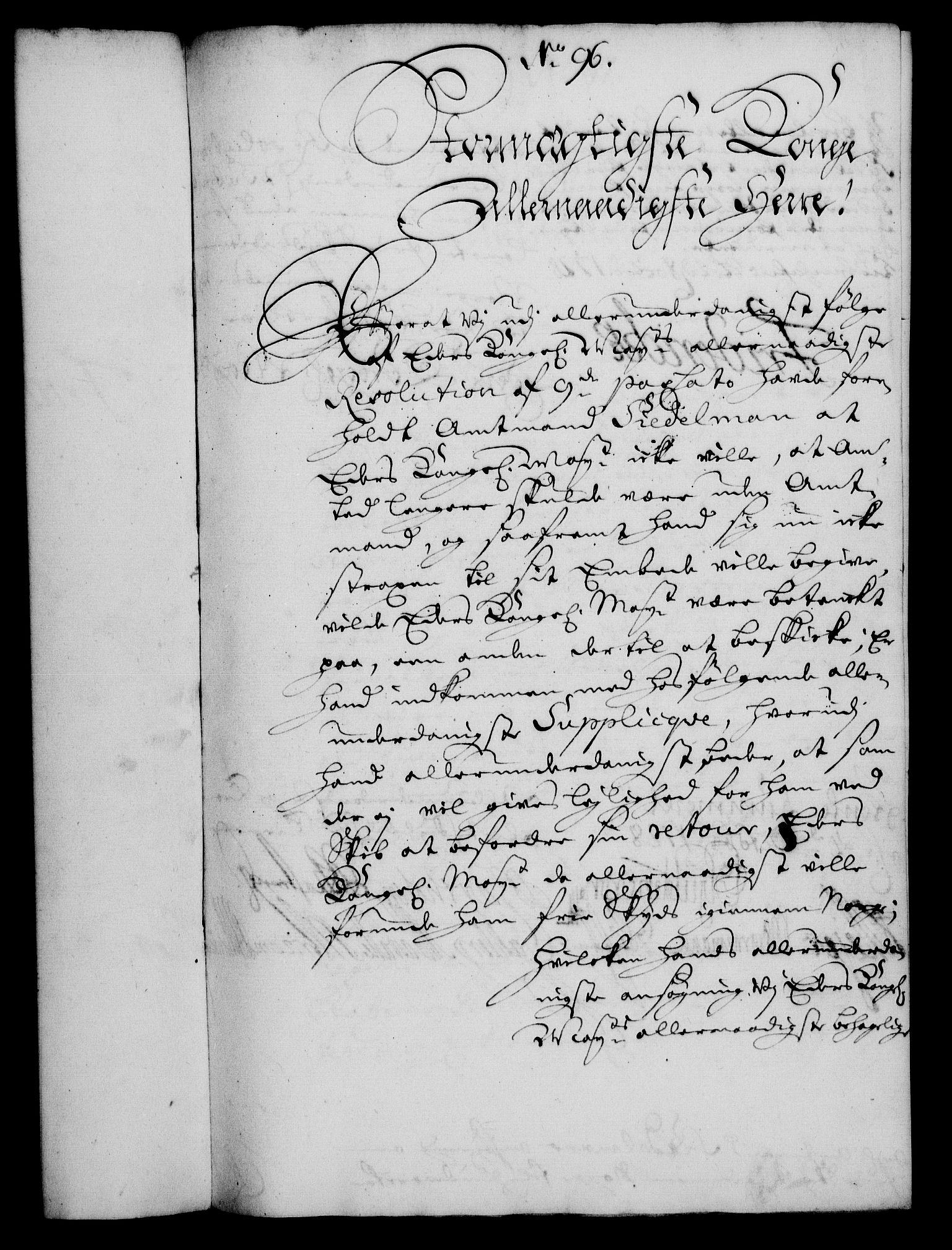RA, Rentekammeret, Kammerkanselliet, G/Gf/Gfa/L0011: Norsk relasjons- og resolusjonsprotokoll (merket RK 52.11), 1728, s. 689