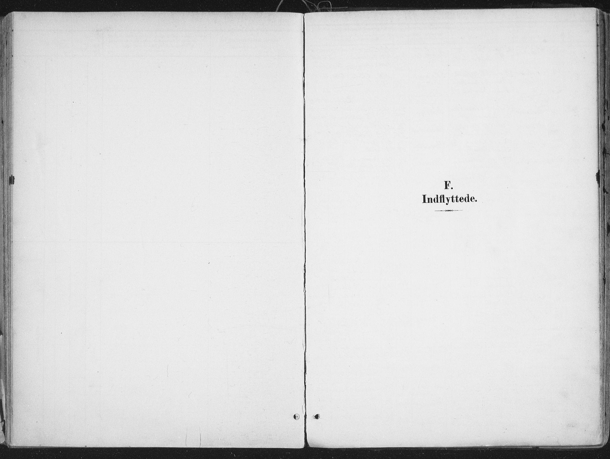 SATØ, Ibestad sokneprestembete, Ministerialbok nr. 17, 1901-1914