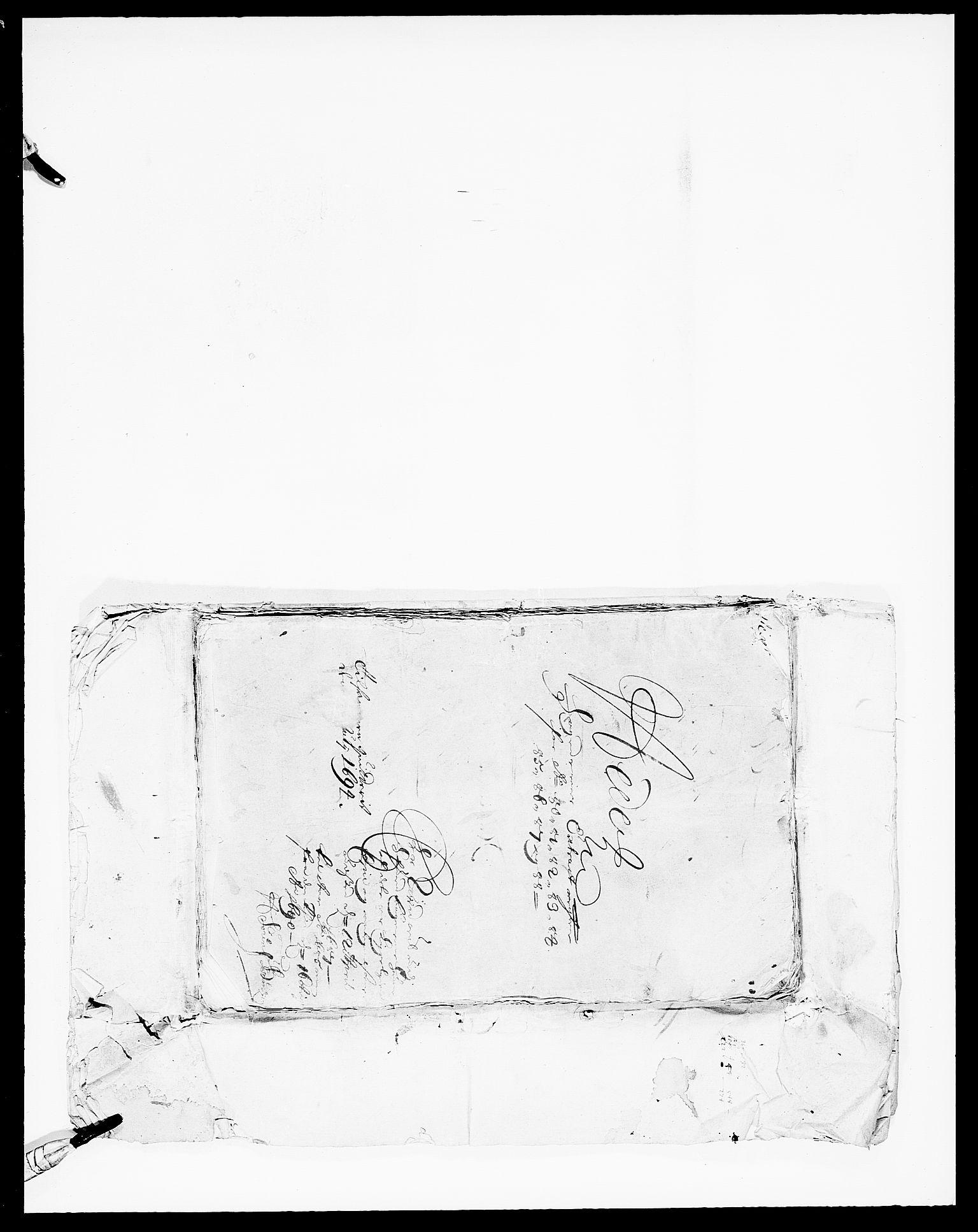 RA, Rentekammeret inntil 1814, Reviderte regnskaper, Fogderegnskap, R16/L1029: Fogderegnskap Hedmark, 1688, s. 361