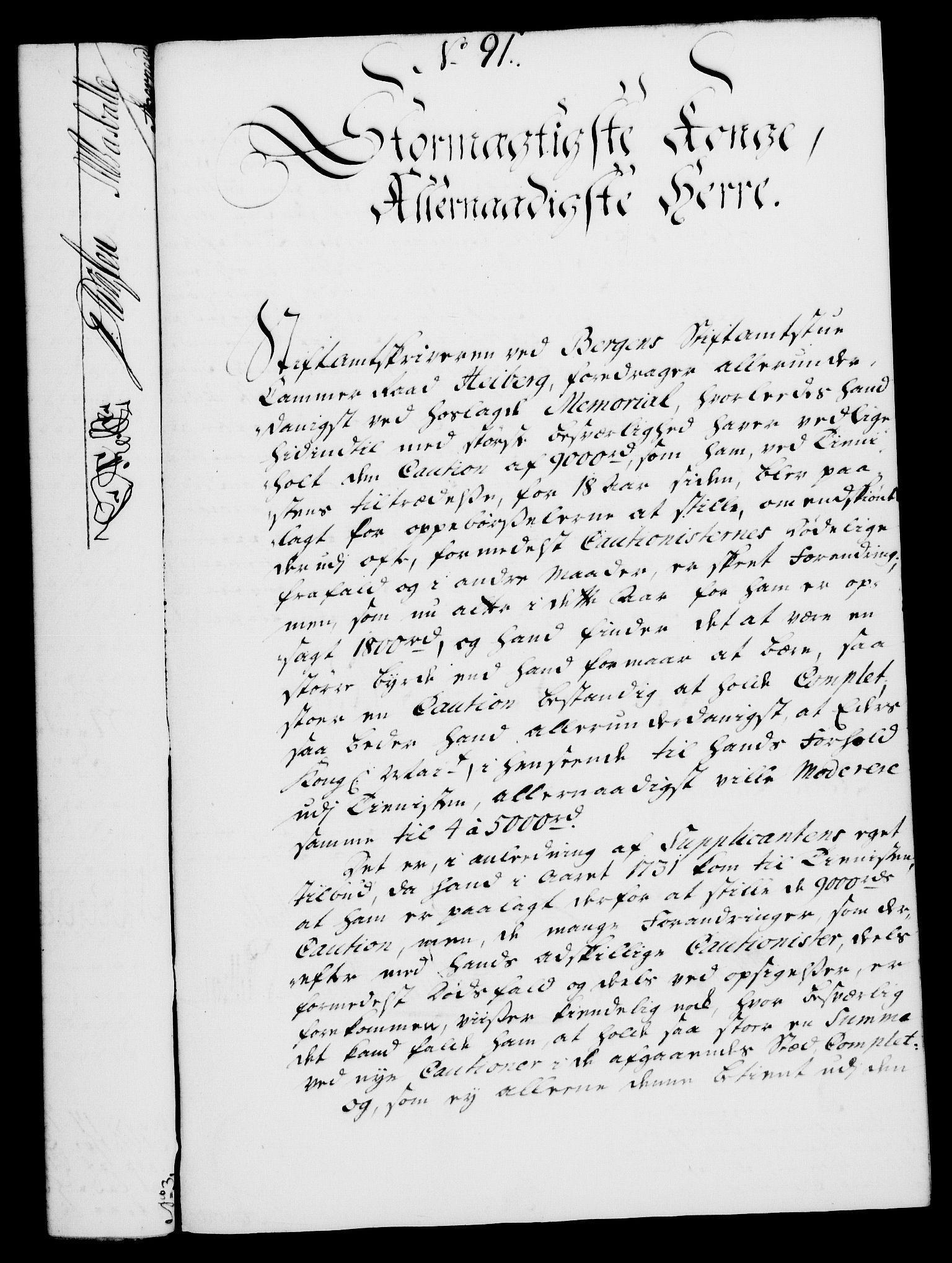 RA, Rentekammeret, Kammerkanselliet, G/Gf/Gfa/L0030: Norsk relasjons- og resolusjonsprotokoll (merket RK 52.30), 1748, s. 550