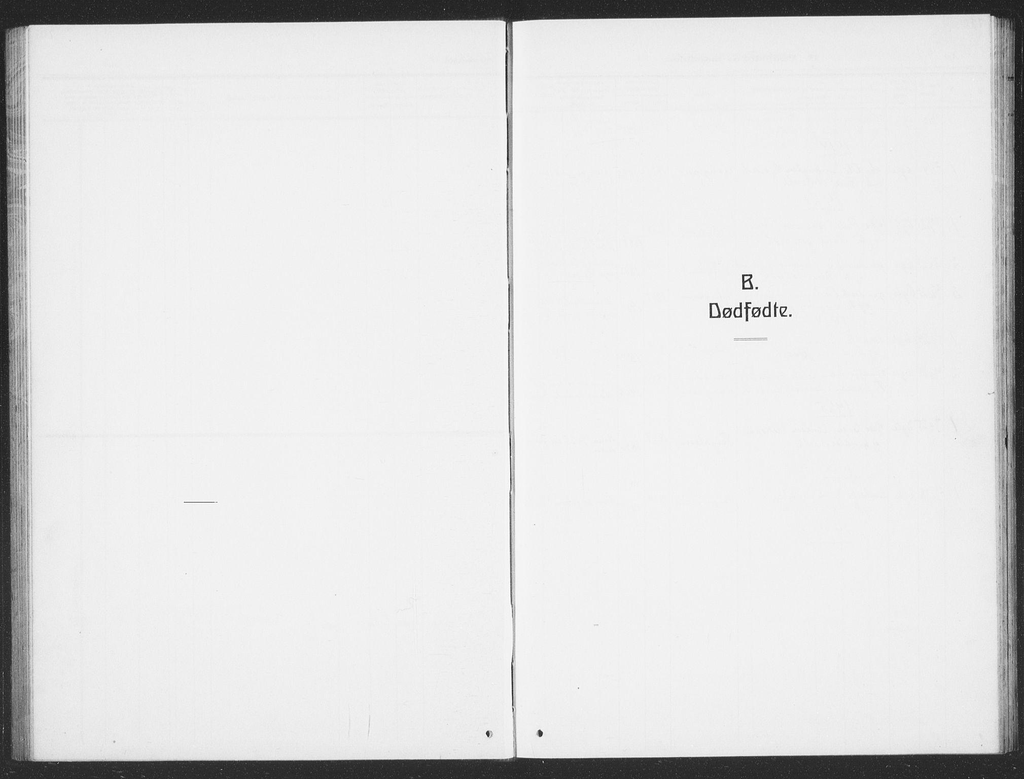 SAT, Ministerialprotokoller, klokkerbøker og fødselsregistre - Sør-Trøndelag, 693/L1124: Klokkerbok nr. 693C05, 1911-1941