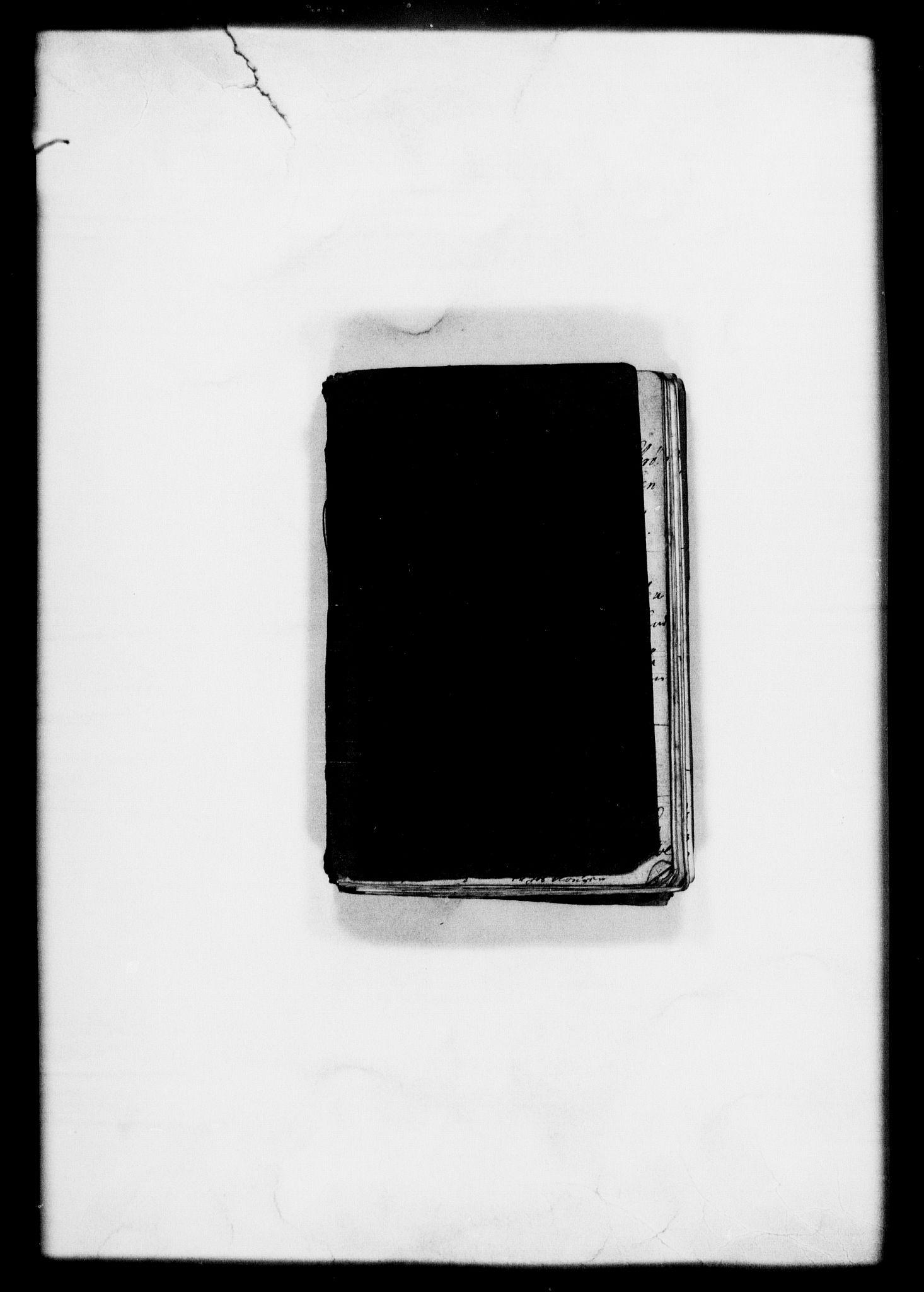RA, Rentekammeret, Kammerkanselliet, G/Gf/Gfb/L0001: Register til norske relasjons- og resolusjonsprotokoller (merket RK 52.96), 1720-1749, s. 3