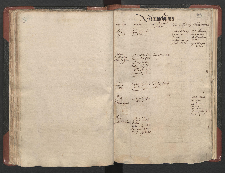 RA, Fogdenes og sorenskrivernes manntall 1664-1666, nr. 3: Hedmark fogderi og Solør, Østerdal og Odal fogderi, 1664, s. 122-123