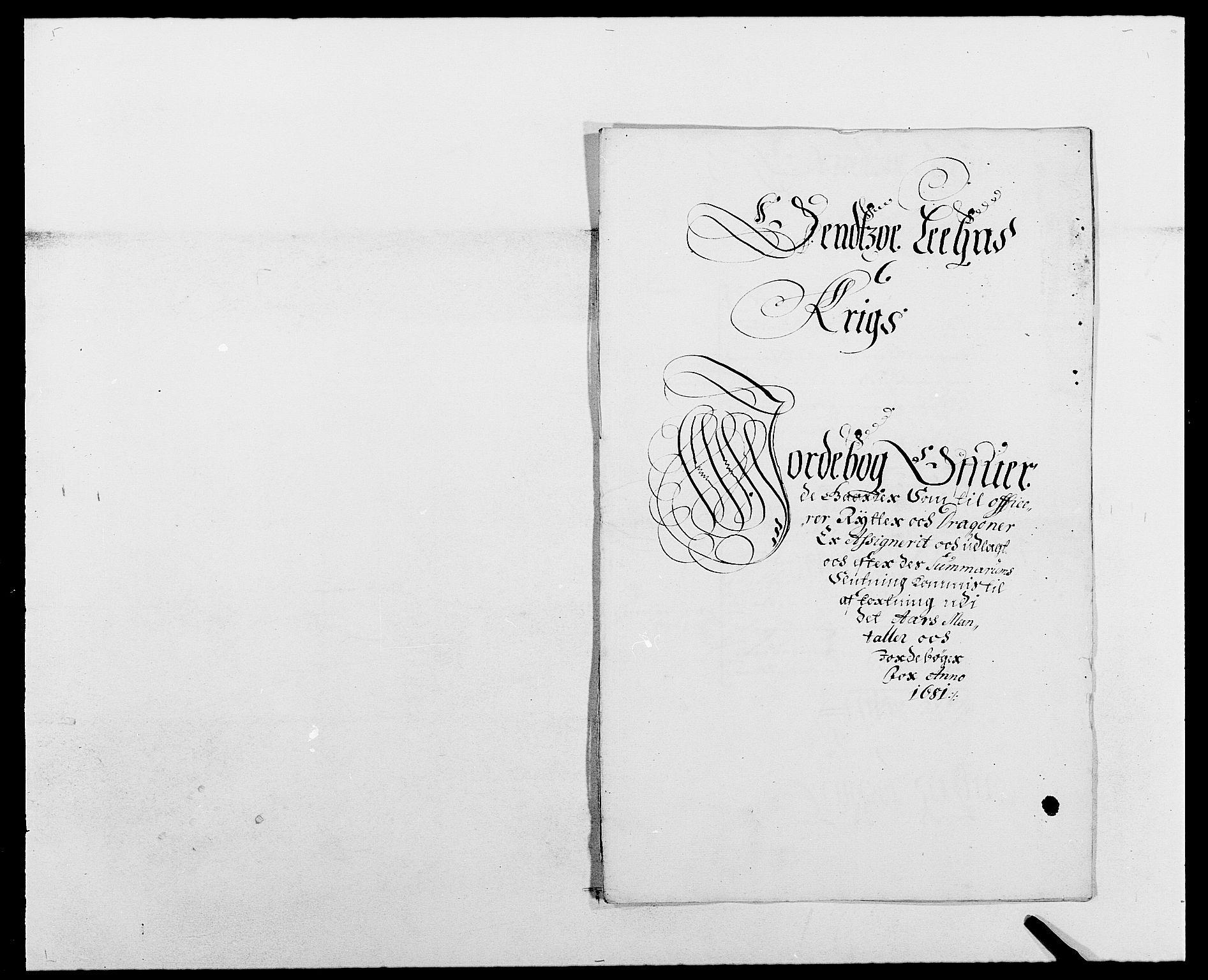 RA, Rentekammeret inntil 1814, Reviderte regnskaper, Fogderegnskap, R03/L0112: Fogderegnskap Onsøy, Tune, Veme og Åbygge fogderi, 1681-1683, s. 74
