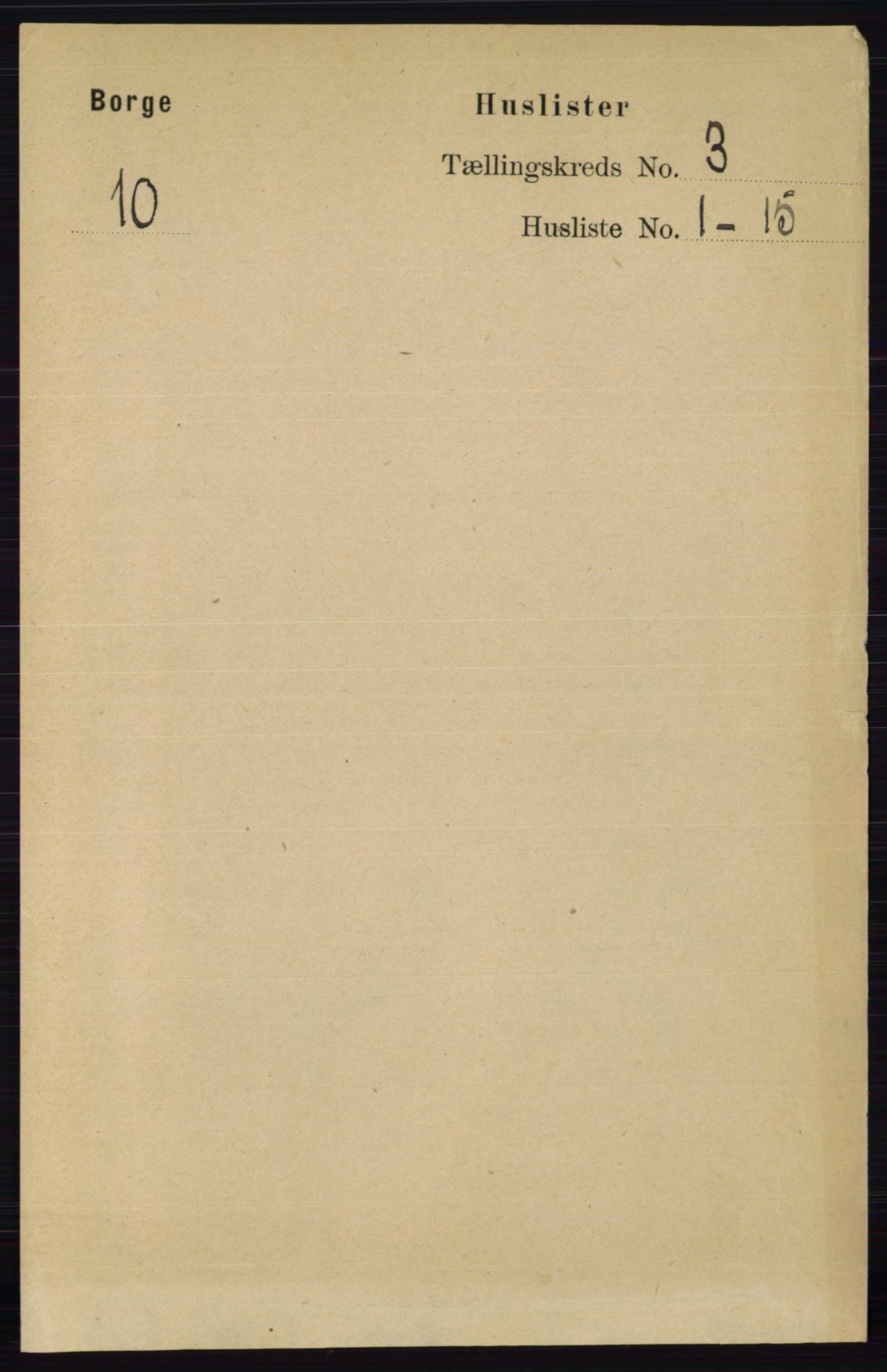 RA, Folketelling 1891 for 0113 Borge herred, 1891, s. 1350