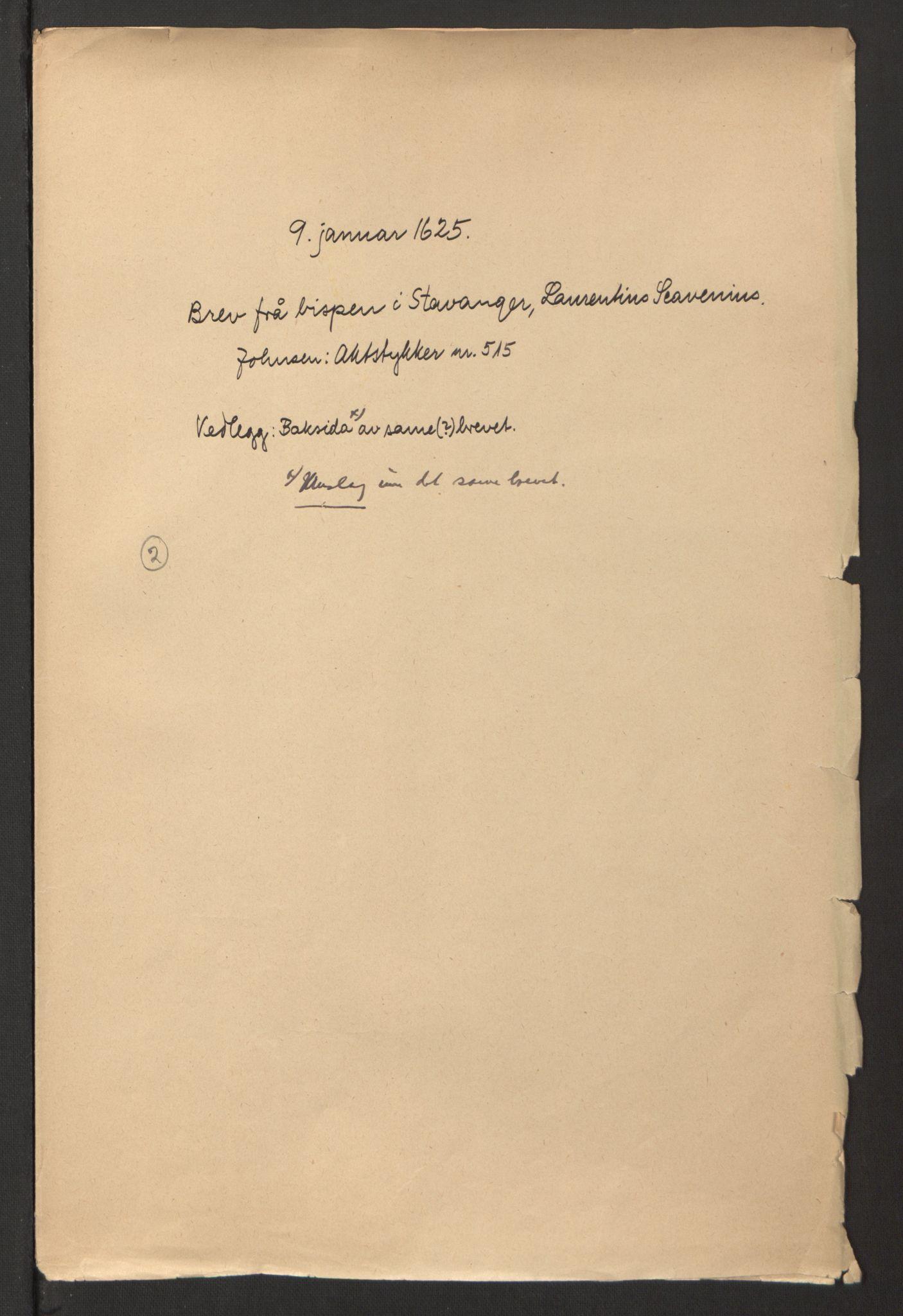 RA, Stattholderembetet 1572-1771, Ek/L0014: Jordebøker til utlikning av rosstjeneste 1624-1626:, 1625, s. 42