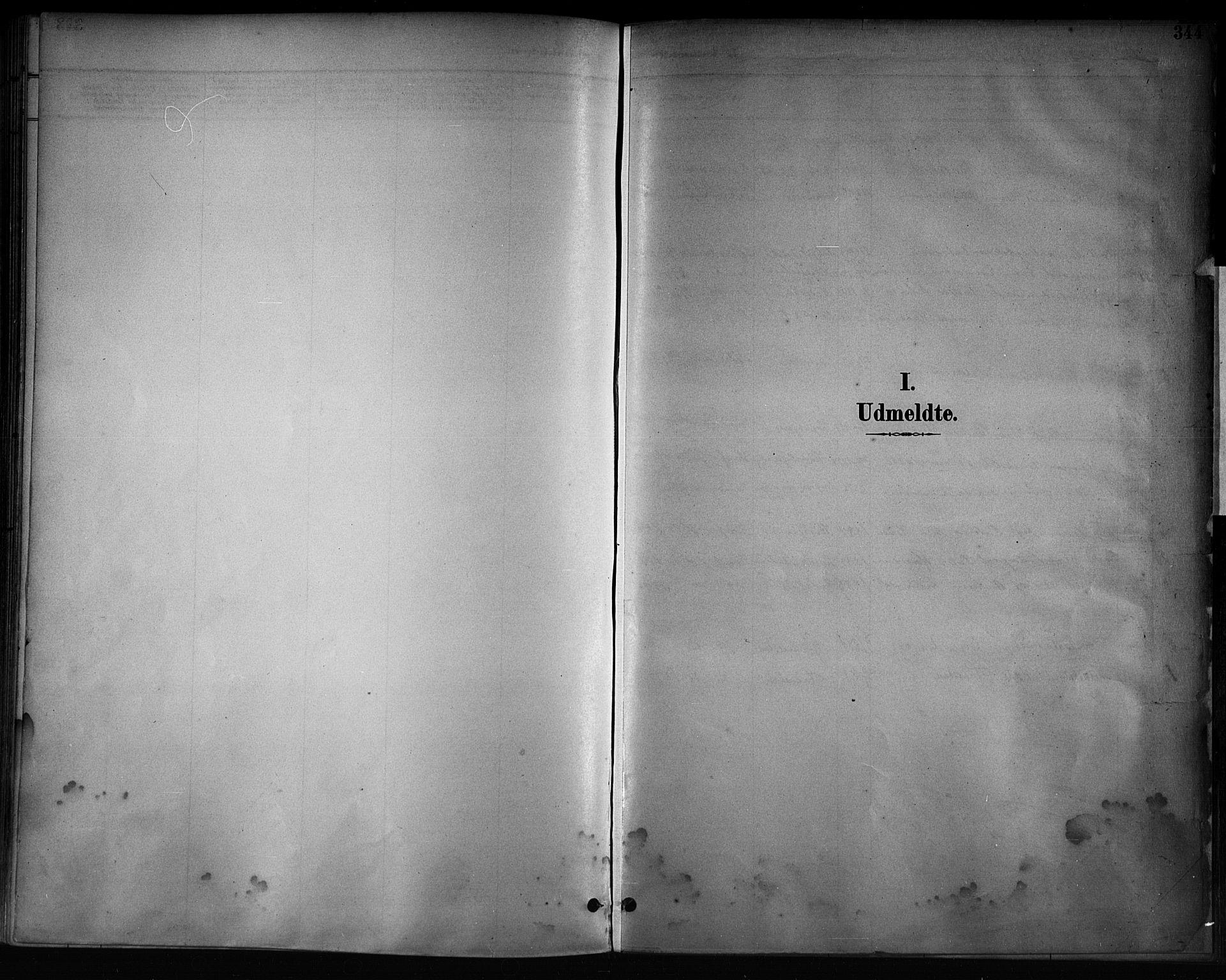 SAH, Østre Toten prestekontor, Ministerialbok nr. 8, 1897-1909, s. 344