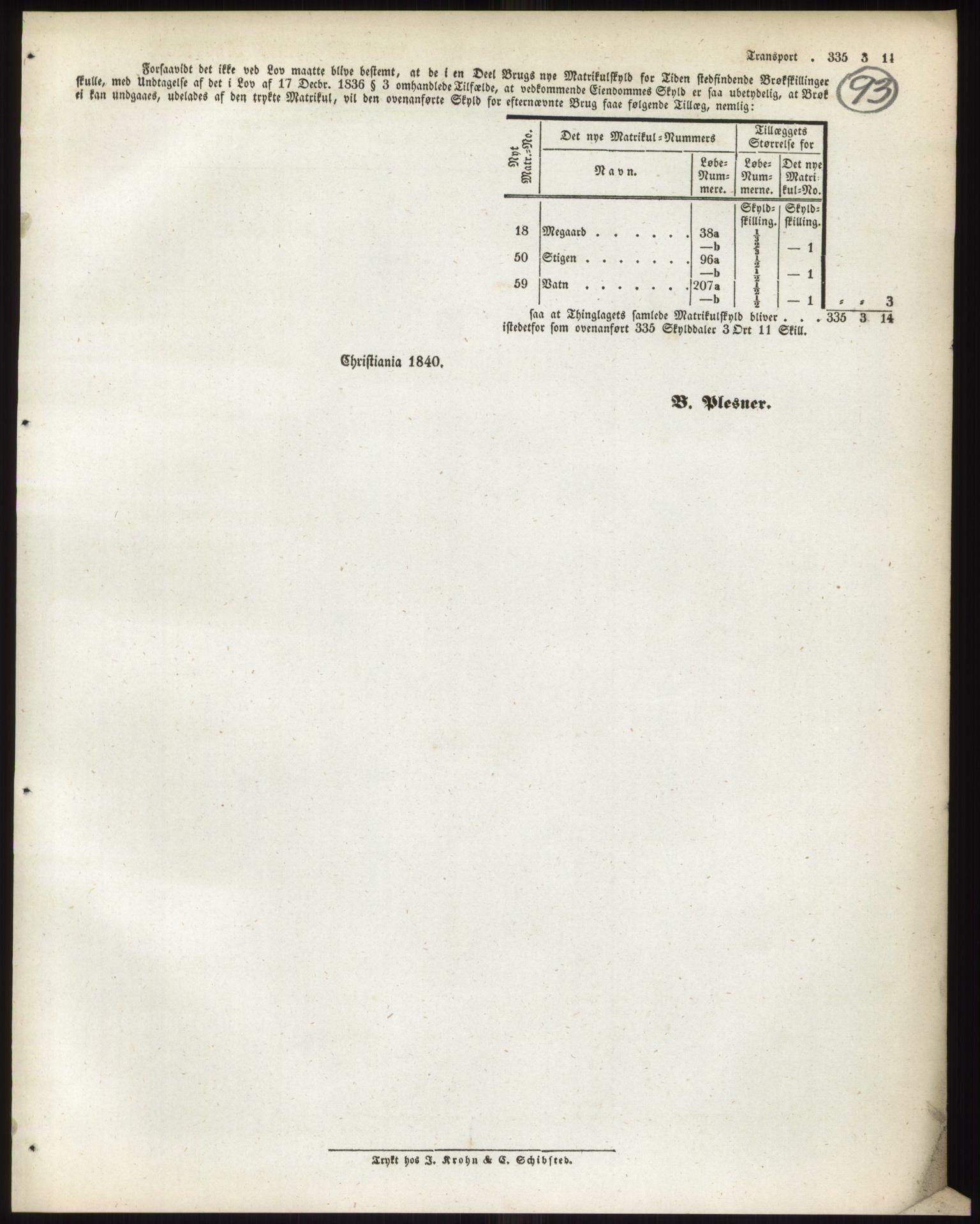 PUBL, Andre publikasjoner, -/Bind 14: Romsdals amt, 1838, s. 149