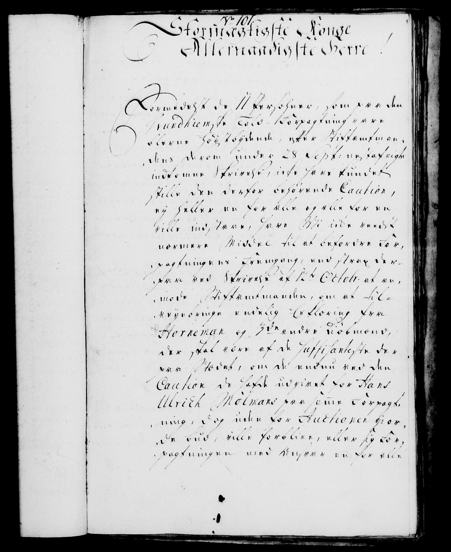 RA, Rentekammeret, Kammerkanselliet, G/Gf/Gfa/L0030: Norsk relasjons- og resolusjonsprotokoll (merket RK 52.30), 1748, s. 603