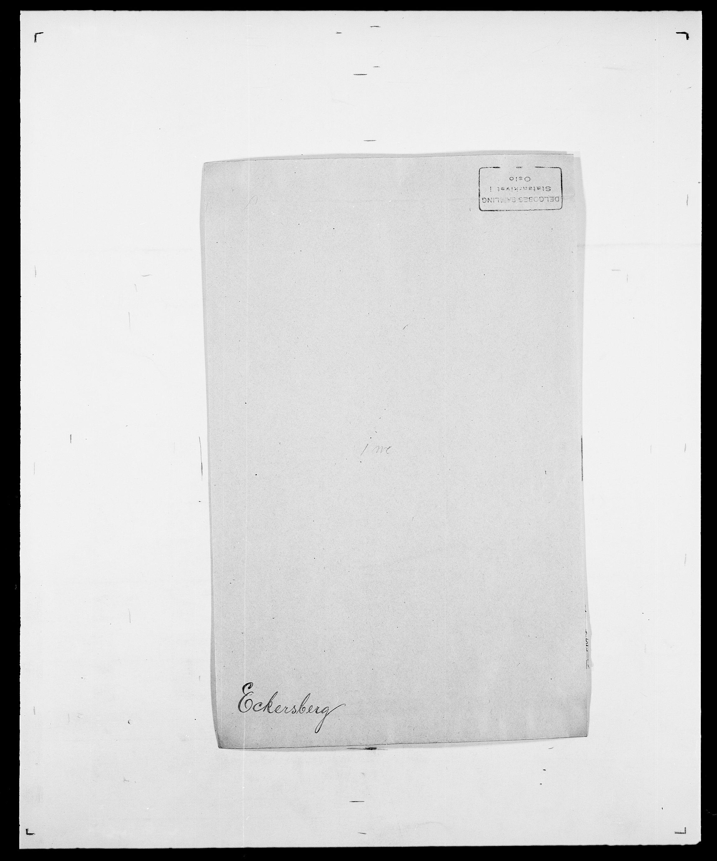 SAO, Delgobe, Charles Antoine - samling, D/Da/L0010: Dürendahl - Fagelund, s. 114
