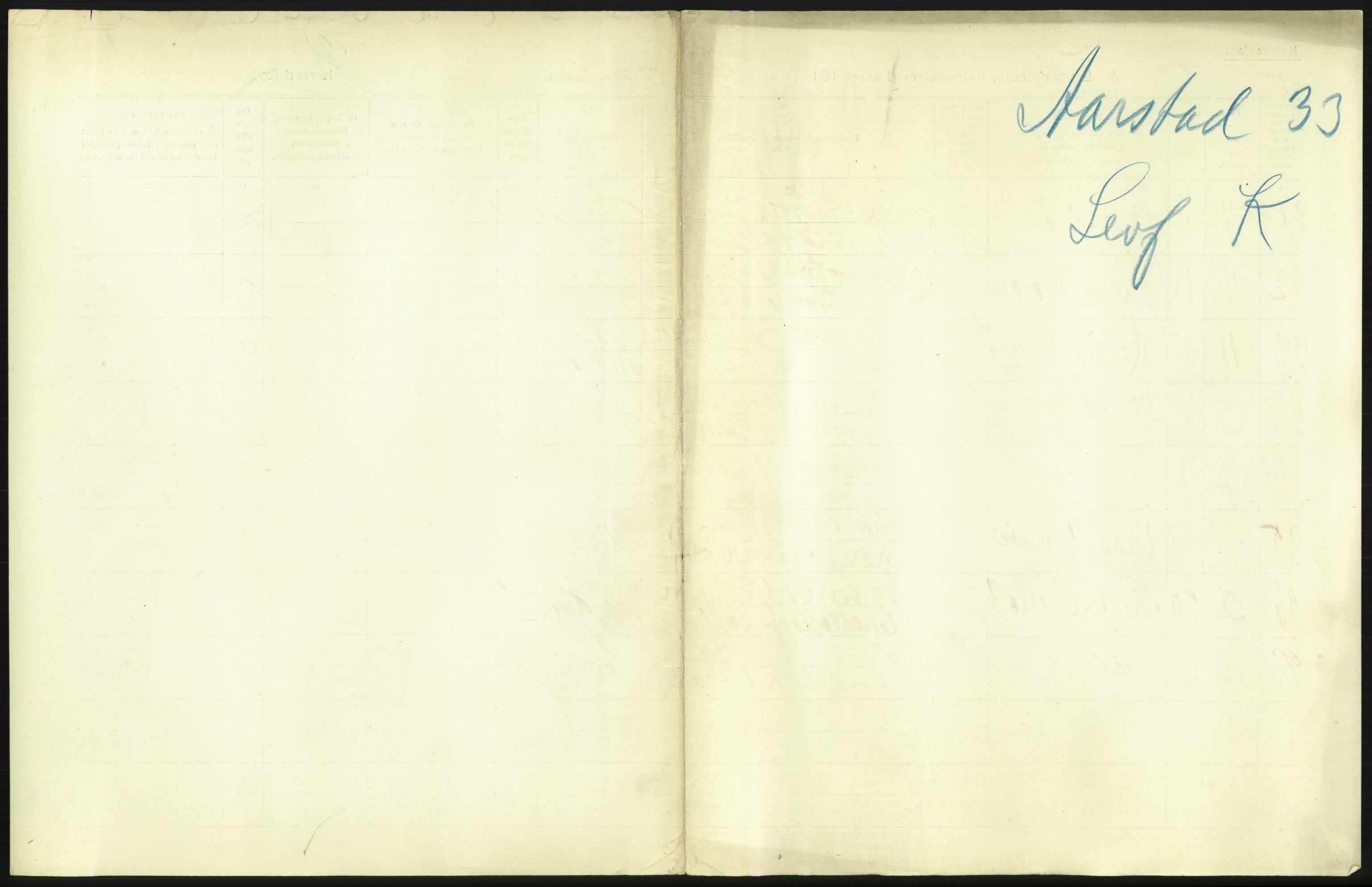 RA, Statistisk sentralbyrå, Sosiodemografiske emner, Befolkning, D/Df/Dfb/Dfba/L0028: S. Bergenhus amt:  Levendefødte menn og kvinner. Bygder., 1911