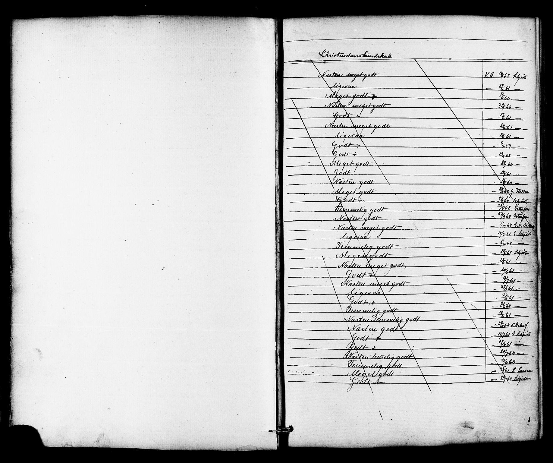 SAT, Ministerialprotokoller, klokkerbøker og fødselsregistre - Nord-Trøndelag, 706/L0041: Ministerialbok nr. 706A02, 1862-1877, s. 93f