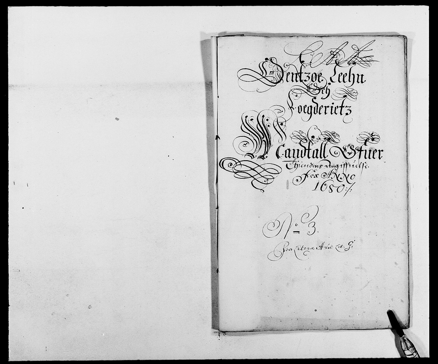 RA, Rentekammeret inntil 1814, Reviderte regnskaper, Fogderegnskap, R03/L0111: Fogderegnskap Onsøy, Tune, Veme og Åbygge fogderi, 1680, s. 90