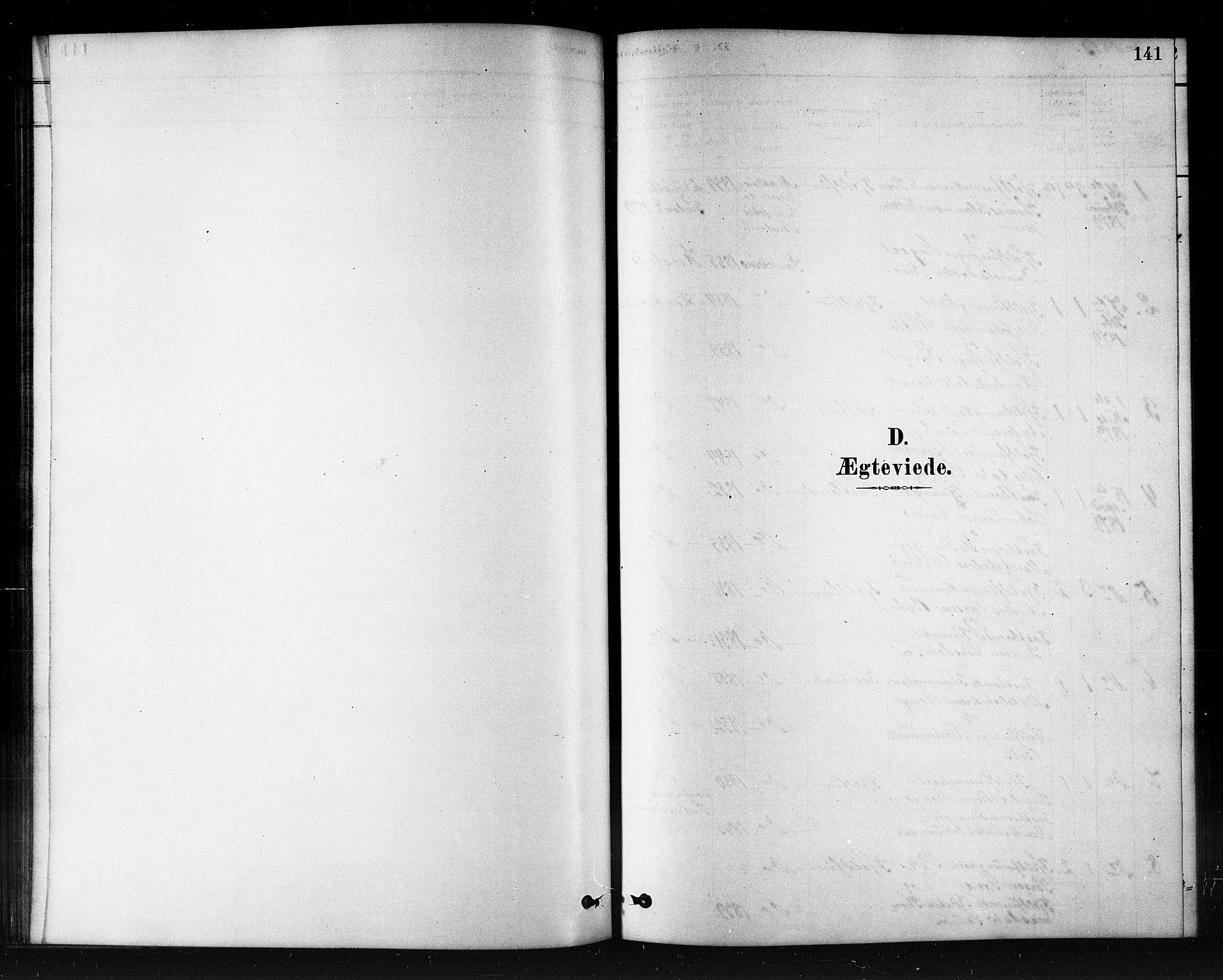 SATØ, Kautokeino sokneprestembete, H/Hb/L0002.klokk: Klokkerbok nr. 2, 1877-1896, s. 141