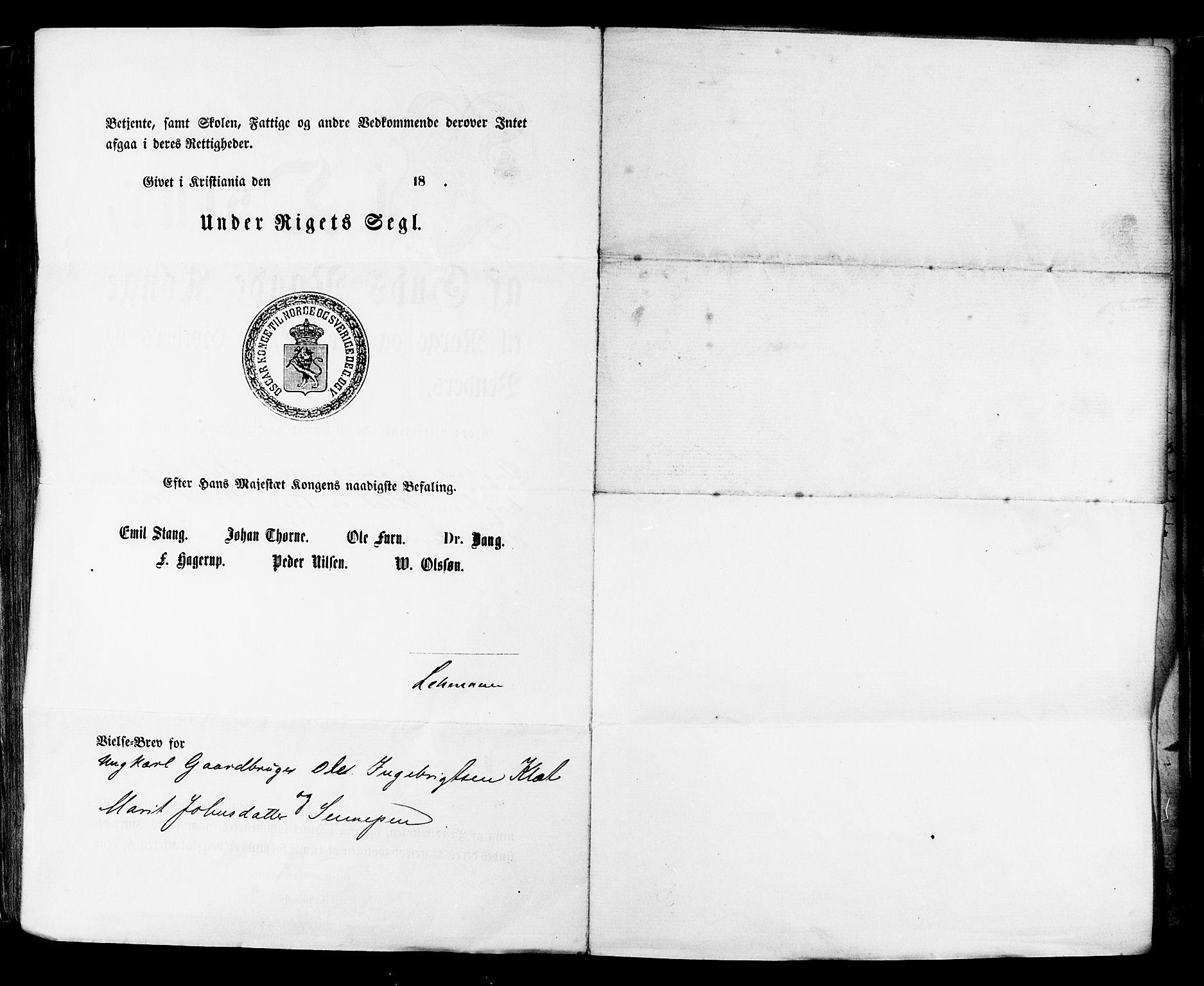 SAT, Ministerialprotokoller, klokkerbøker og fødselsregistre - Nordland, 801/L0009: Ministerialbok nr. 801A09, 1876-1883