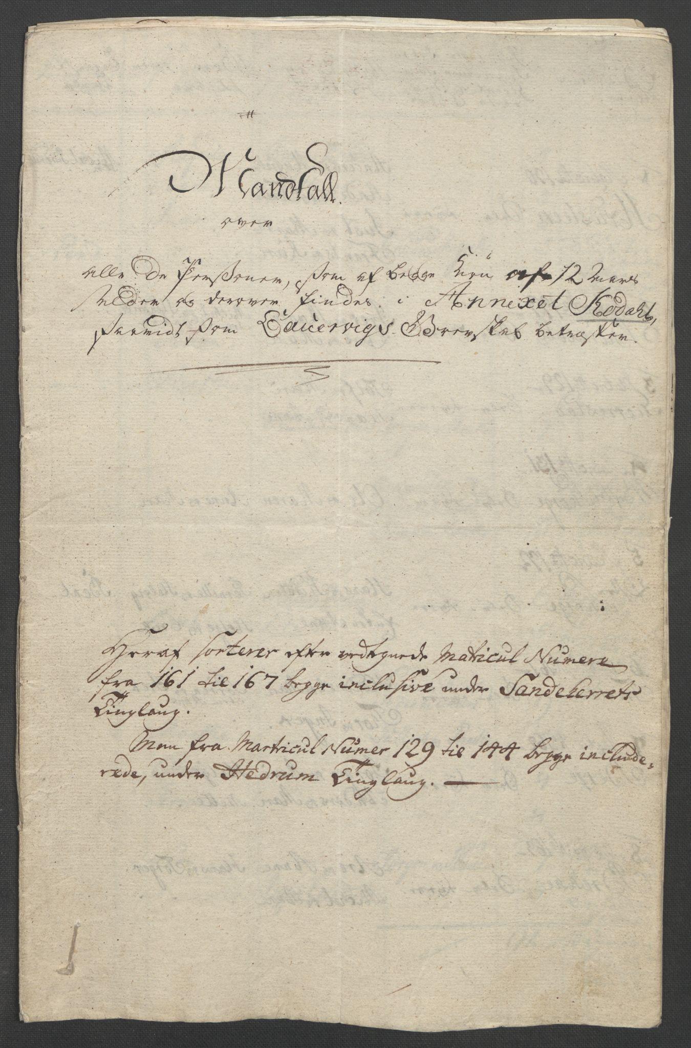 RA, Rentekammeret inntil 1814, Reviderte regnskaper, Fogderegnskap, R33/L2033: Ekstraskatten Larvik grevskap, 1762-1764, s. 183