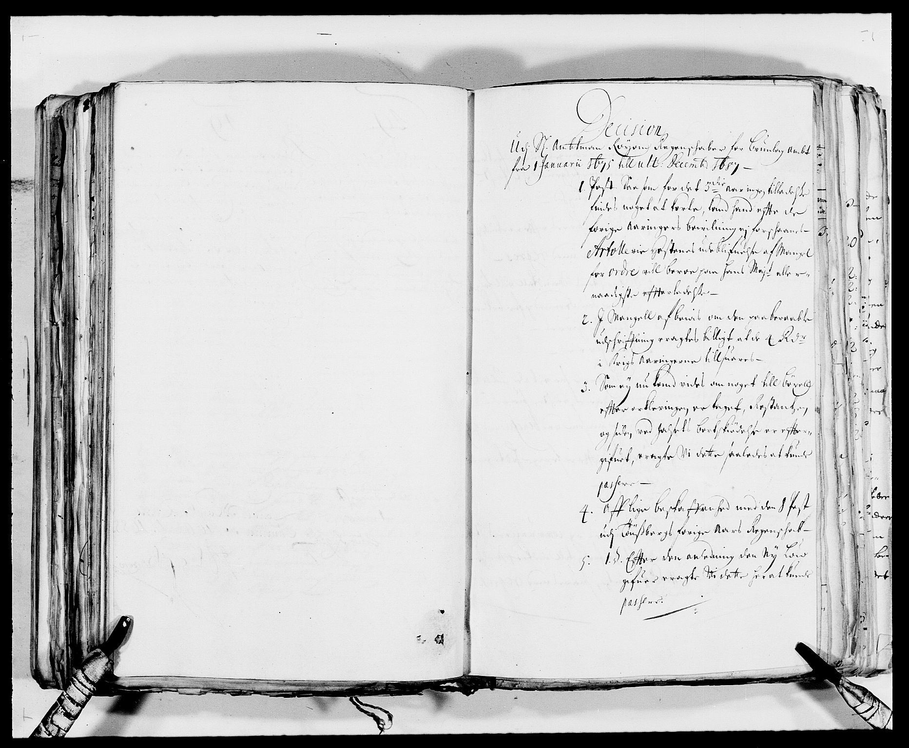 RA, Rentekammeret inntil 1814, Reviderte regnskaper, Fogderegnskap, R32/L1863: Fogderegnskap Jarlsberg grevskap, 1659-1687, s. 181