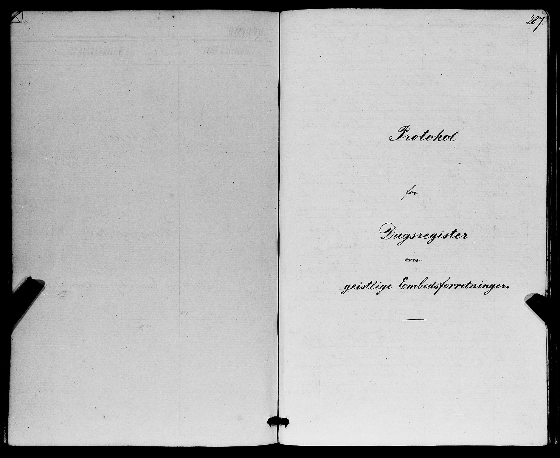 SAB, Finnås sokneprestembete, H/Ha/Haa/Haaa/L0008: Ministerialbok nr. A 8, 1863-1872, s. 287