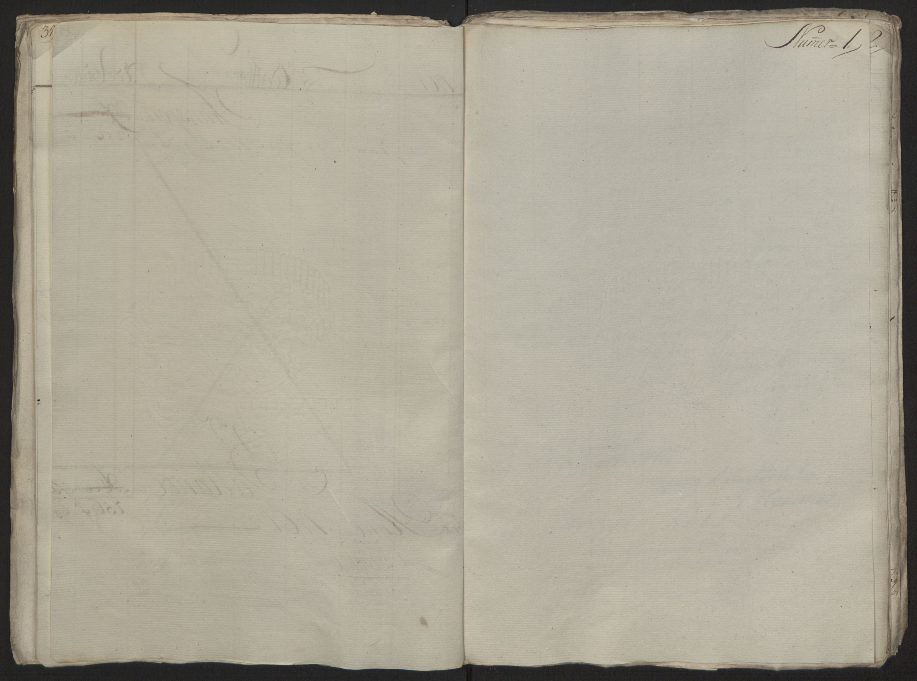 RA, Rentekammeret inntil 1814, Reviderte regnskaper, Fogderegnskap, R69/L4910: Ekstraskatten  Finnmark/Vardøhus, 1762-1772, s. 98