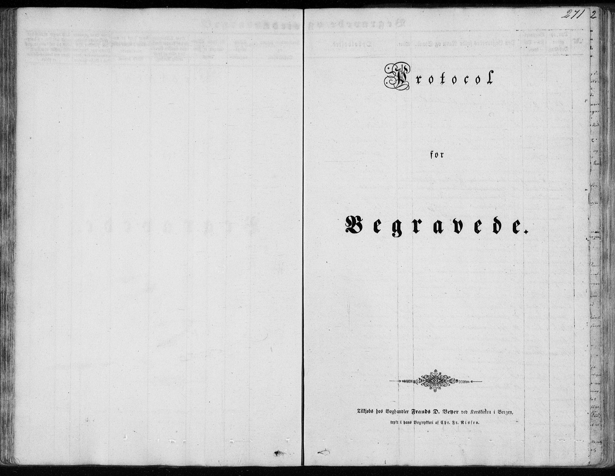 SAB, Sund sokneprestembete, Ministerialbok nr. A 14, 1850-1866, s. 271