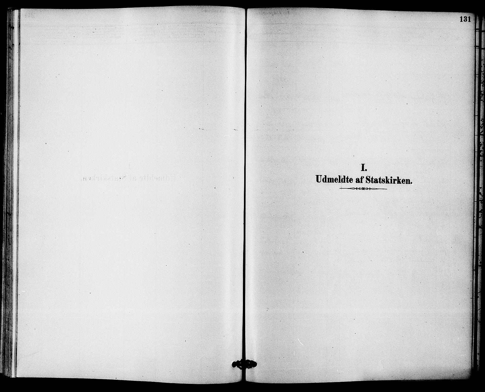 SAKO, Solum kirkebøker, F/Fc/L0001: Ministerialbok nr. III 1, 1877-1891, s. 131