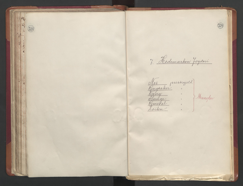 RA, Manntallet 1701, nr. 1: Moss, Onsøy, Tune og Veme fogderi og Nedre Romerike fogderi, 1701, s. 238-239