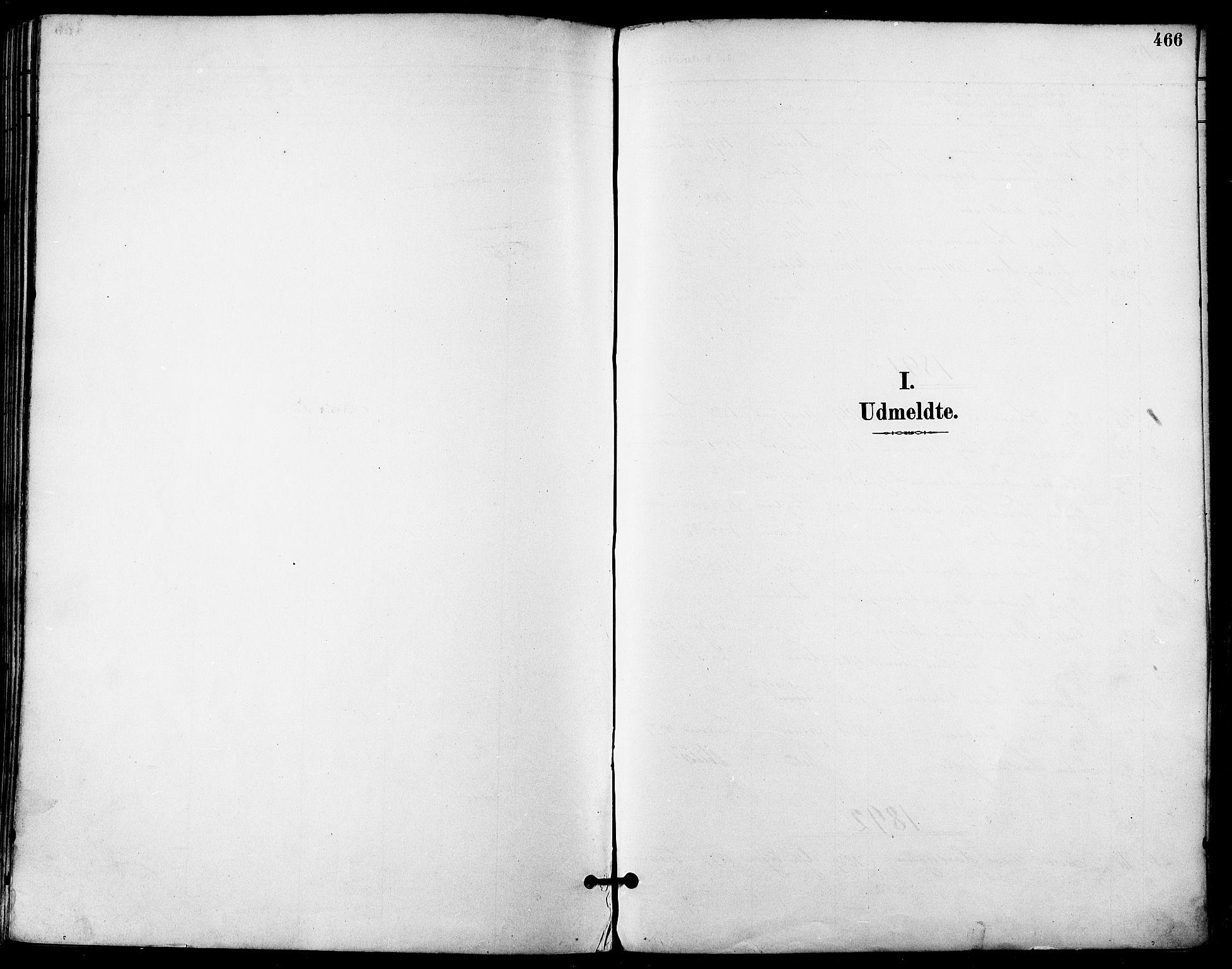 SATØ, Trondenes sokneprestkontor, H/Ha/L0016kirke: Ministerialbok nr. 16, 1890-1898, s. 466