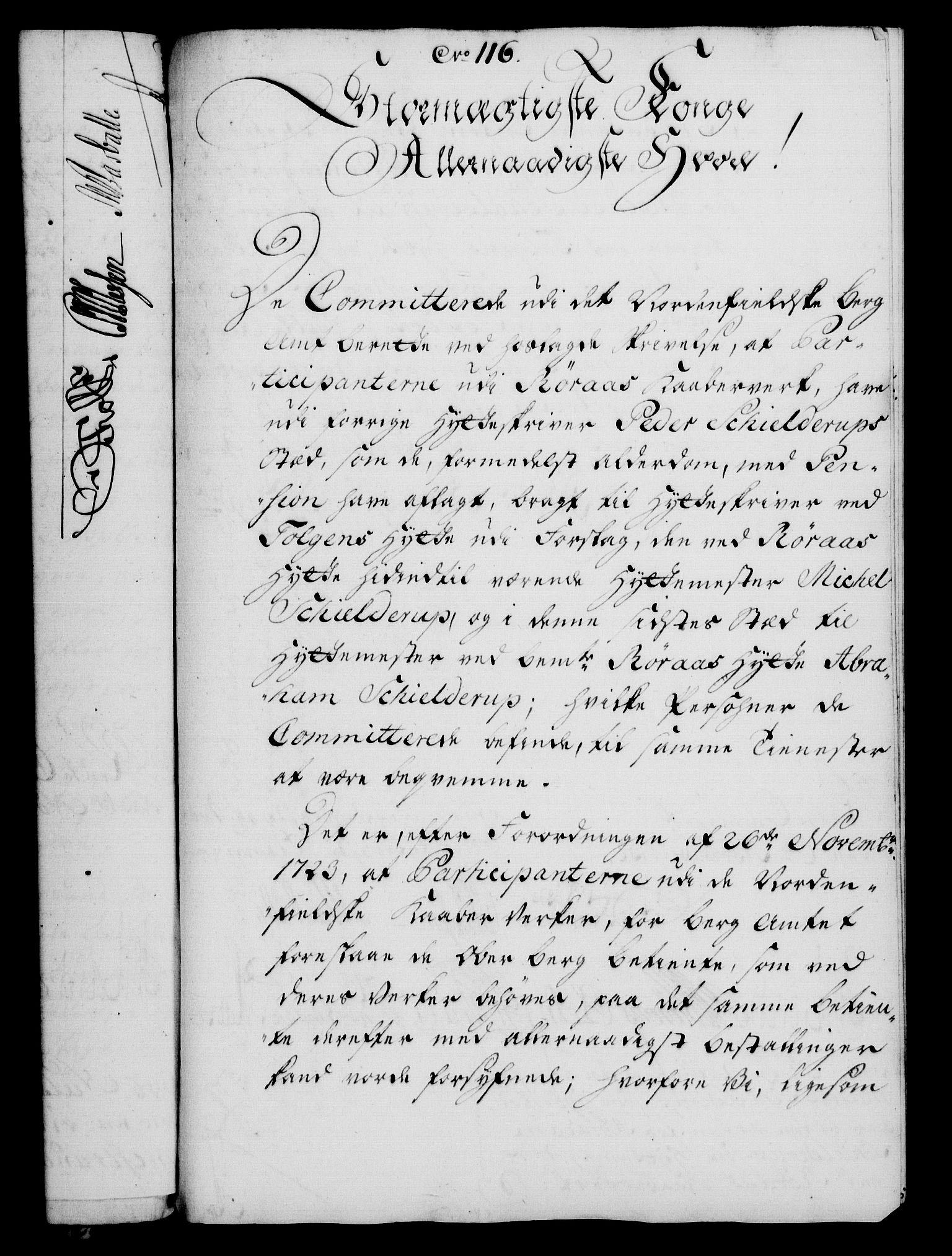 RA, Rentekammeret, Kammerkanselliet, G/Gf/Gfa/L0034: Norsk relasjons- og resolusjonsprotokoll (merket RK 52.34), 1752, s. 625