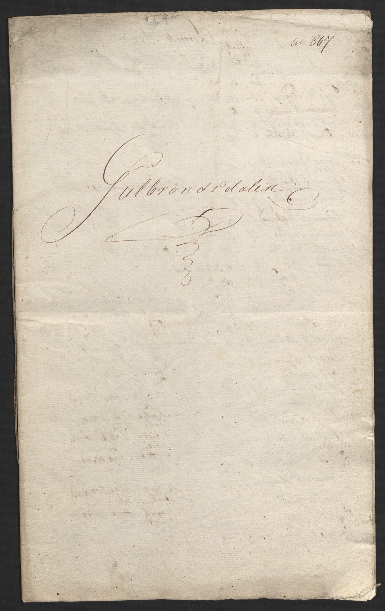 NOBA, Norges Bank/Sølvskatten 1816*, 1816-1818, s. 62