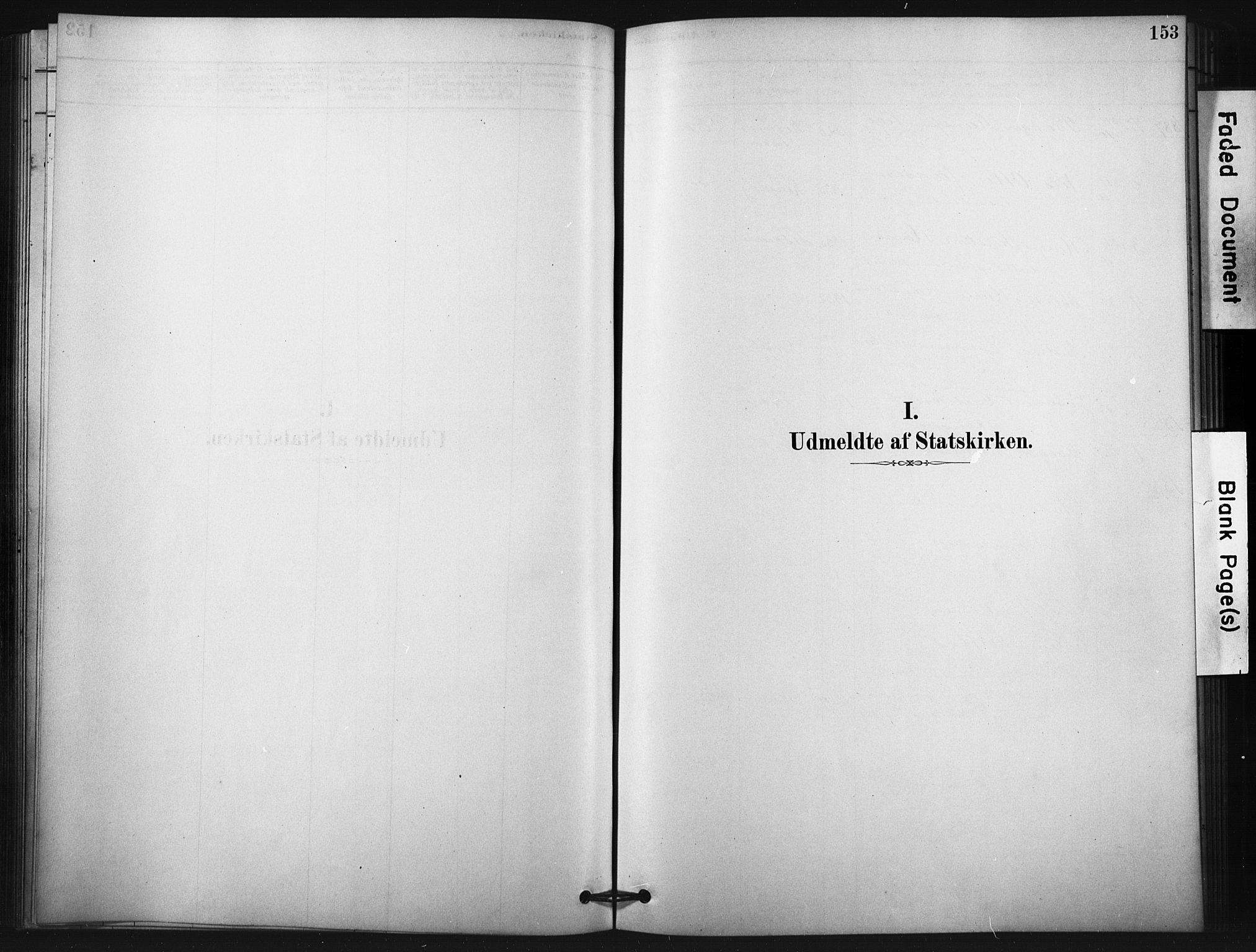 SAKO, Fiskum kirkebøker, F/Fa/L0002: Ministerialbok nr. 2, 1878-1890, s. 153