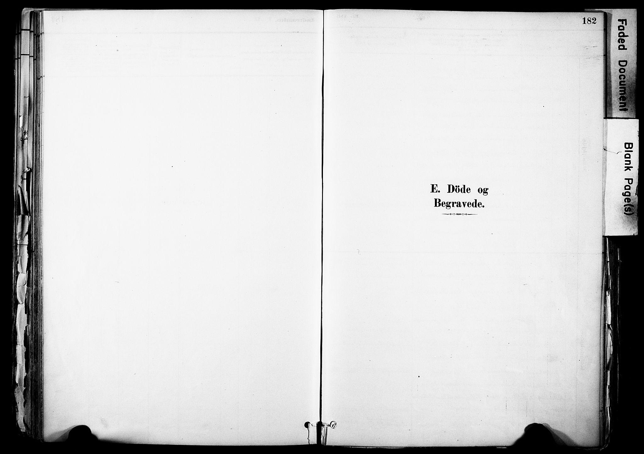 SAH, Skjåk prestekontor, Ministerialbok nr. 3, 1880-1907, s. 182