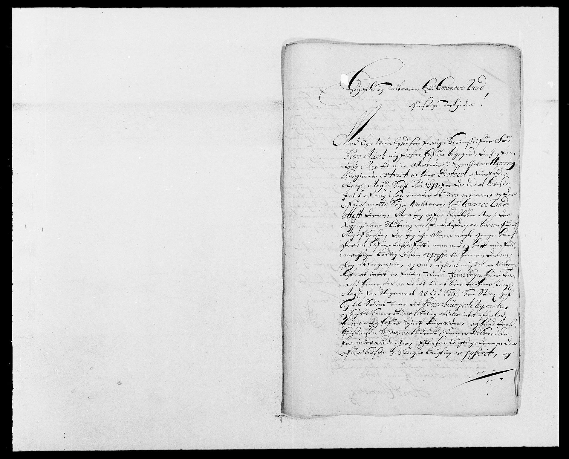 RA, Rentekammeret inntil 1814, Reviderte regnskaper, Fogderegnskap, R03/L0119: Fogderegnskap Onsøy, Tune, Veme og Åbygge fogderi, 1690-1691, s. 284