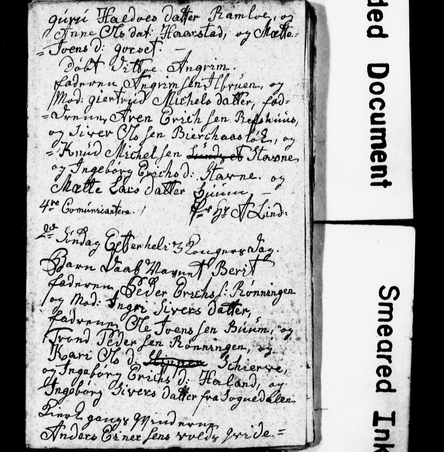SAT, Ministerialprotokoller, klokkerbøker og fødselsregistre - Sør-Trøndelag, 674/L0879: Klokkerbok nr. 674C06, 1775-1783