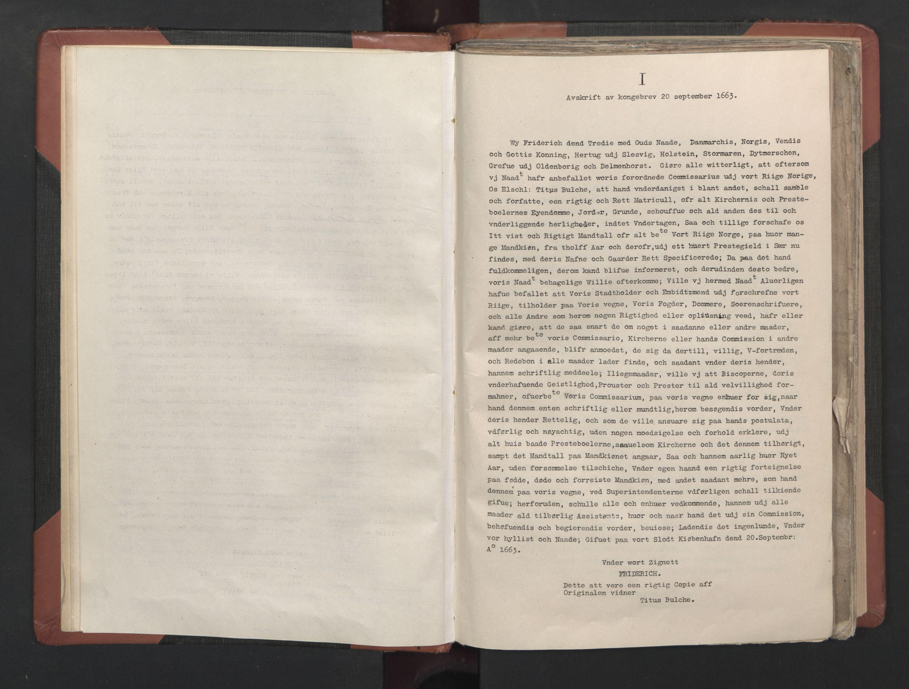 RA, Fogdenes og sorenskrivernes manntall 1664-1666, nr. 15: Nordfjord fogderi og Sunnfjord fogderi, 1664, s. upaginert