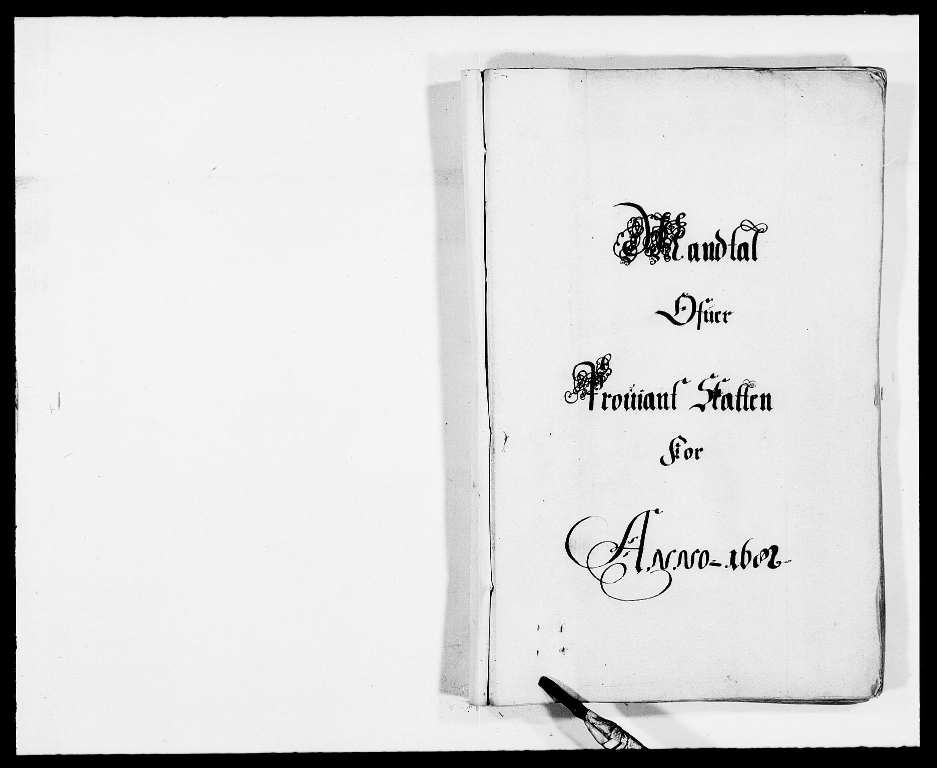 RA, Rentekammeret inntil 1814, Reviderte regnskaper, Fogderegnskap, R32/L1851: Fogderegnskap Jarlsberg grevskap, 1682, s. 139