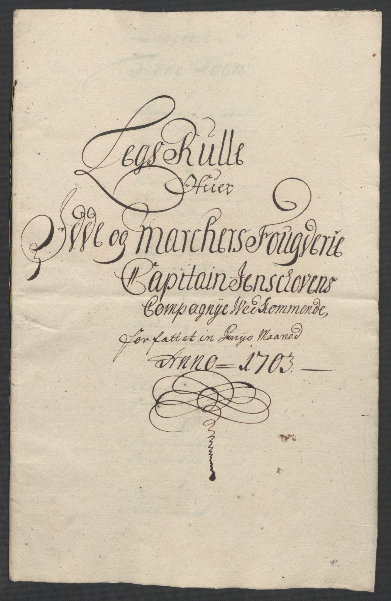 RA, Rentekammeret inntil 1814, Reviderte regnskaper, Fogderegnskap, R01/L0015: Fogderegnskap Idd og Marker, 1700-1701, s. 378