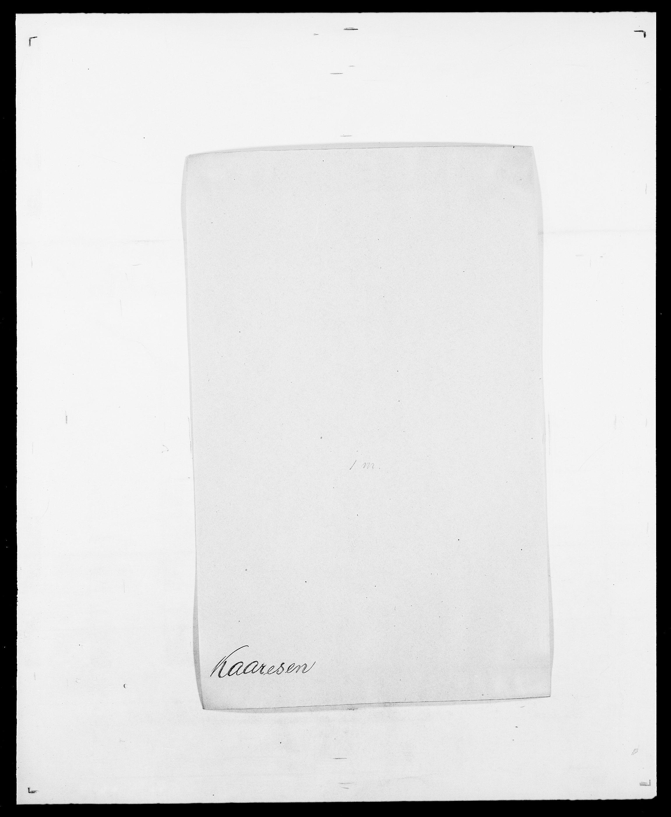 SAO, Delgobe, Charles Antoine - samling, D/Da/L0020: Irgens - Kjøsterud, s. 372