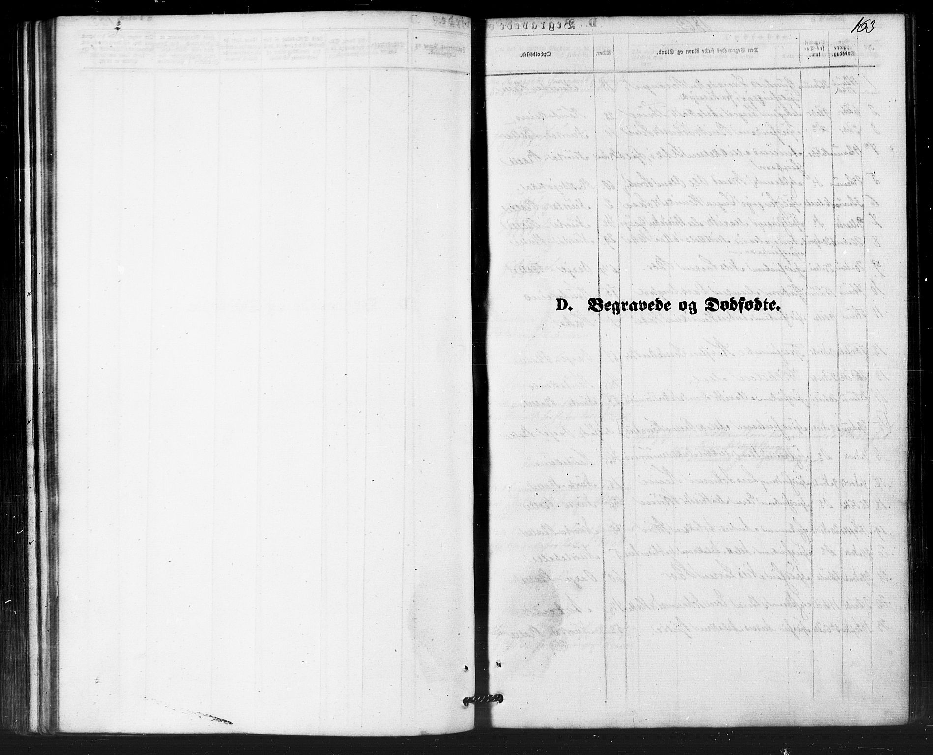 SATØ, Kautokeino sokneprestembete, H/Ha/L0003.kirke: Ministerialbok nr. 3, 1862-1879, s. 163