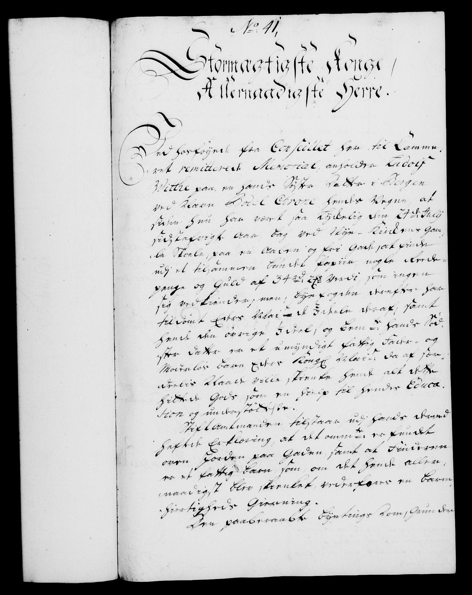 RA, Rentekammeret, Kammerkanselliet, G/Gf/Gfa/L0029: Norsk relasjons- og resolusjonsprotokoll (merket RK 52.29), 1746-1747, s. 408