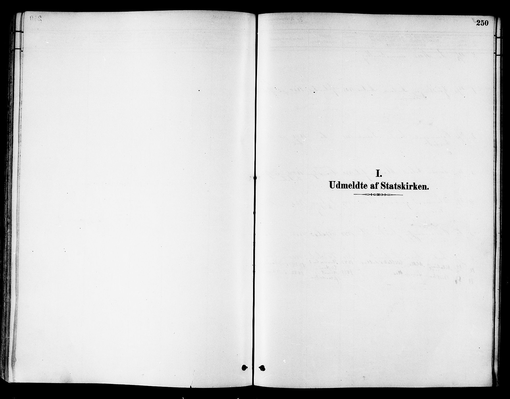 SAT, Ministerialprotokoller, klokkerbøker og fødselsregistre - Nord-Trøndelag, 786/L0686: Ministerialbok nr. 786A02, 1880-1887, s. 250
