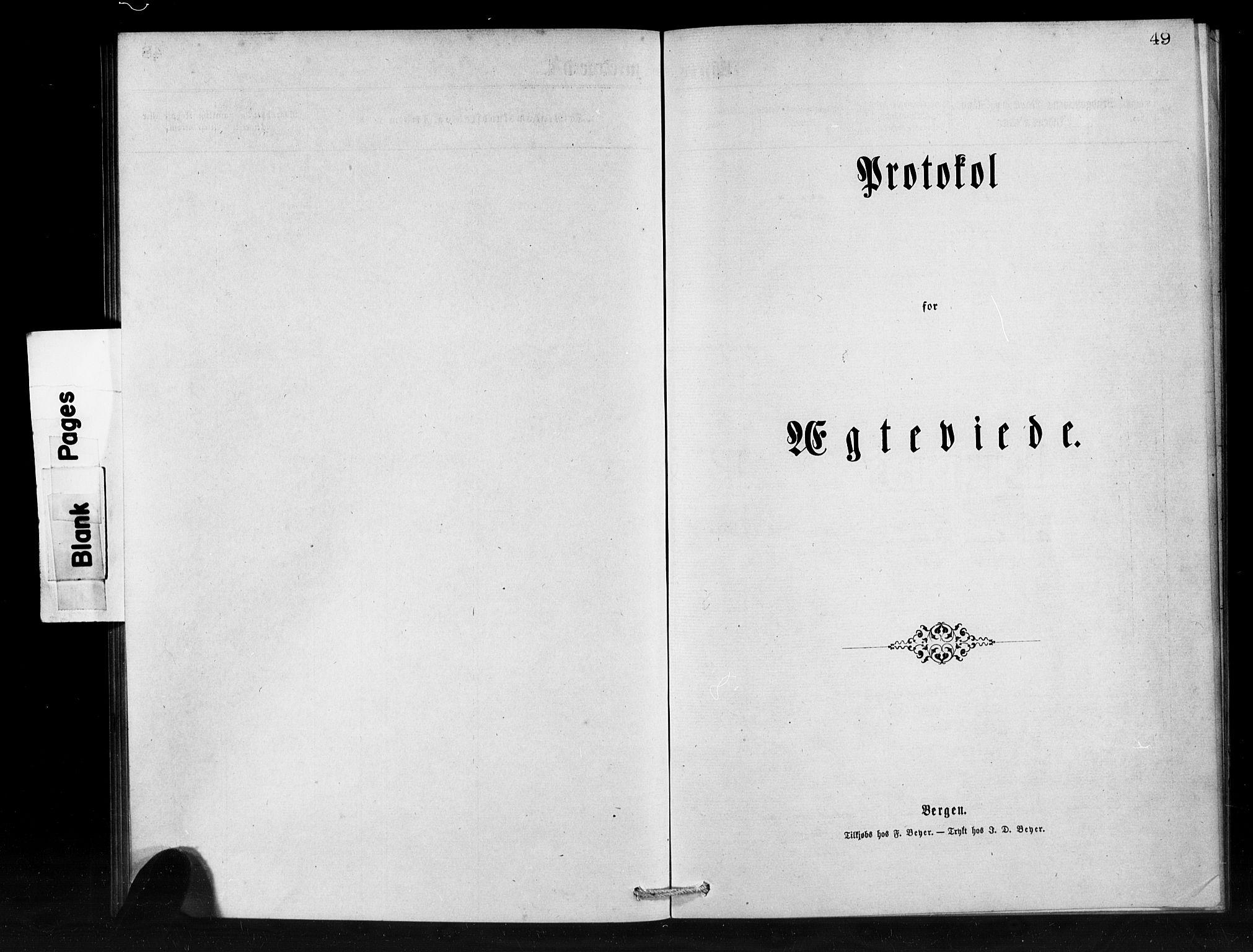 SAB, Den Norske Sjømannsmisjon i utlandet*, Ministerialbok nr. A 1, 1873-1889, s. 49