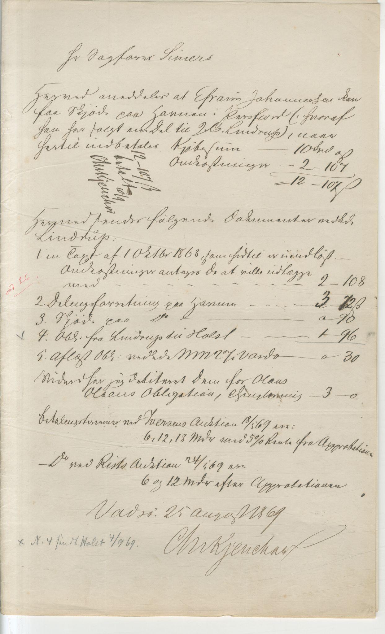VAMU, Brodtkorb handel A/S, Q/Qb/L0003: Faste eiendommer i Vardø Herred, 1862-1939, s. 76