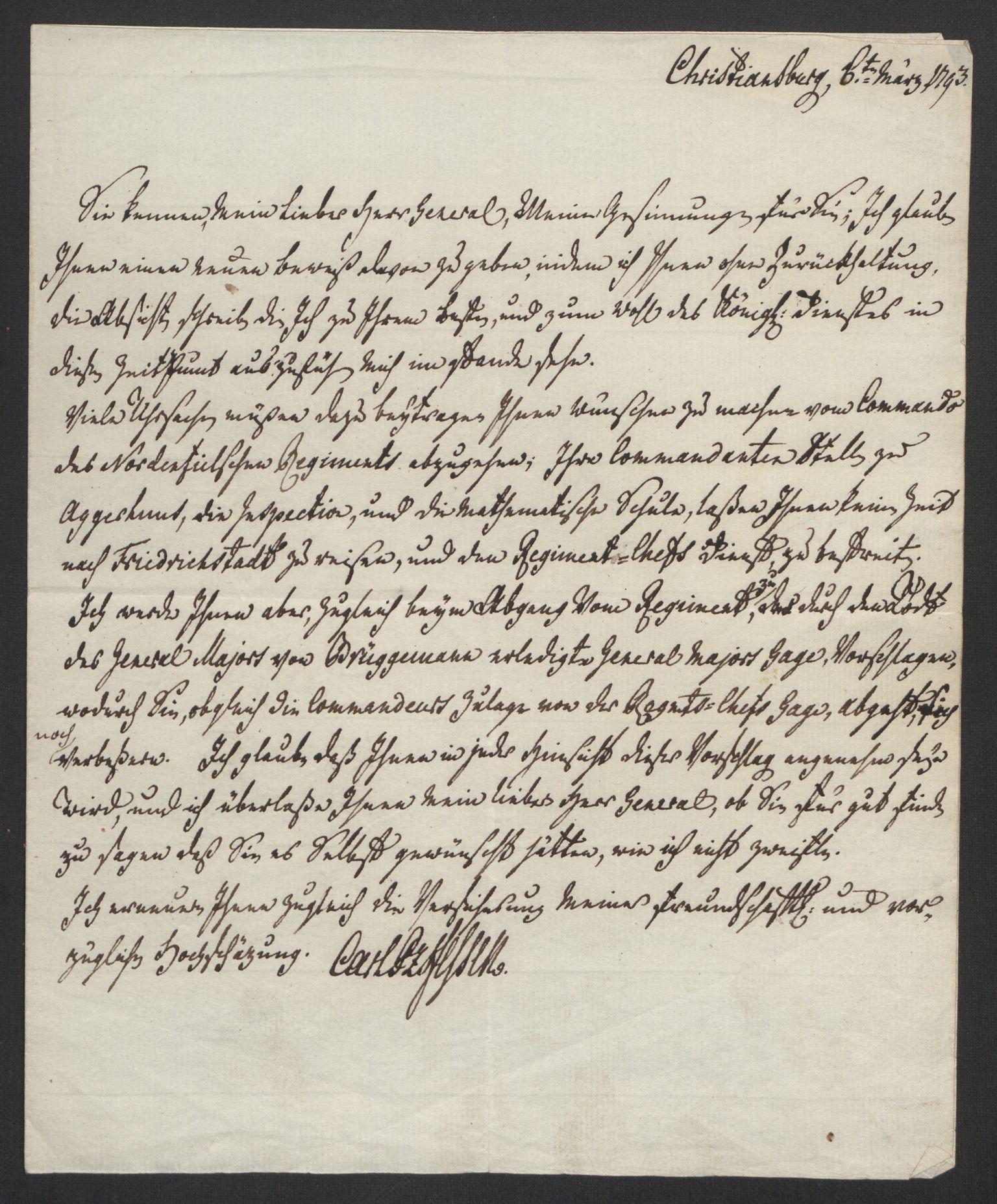 RA, Hesselberg, Hans Jacob Henning, F/L0001: --, 1759-1809, s. 81
