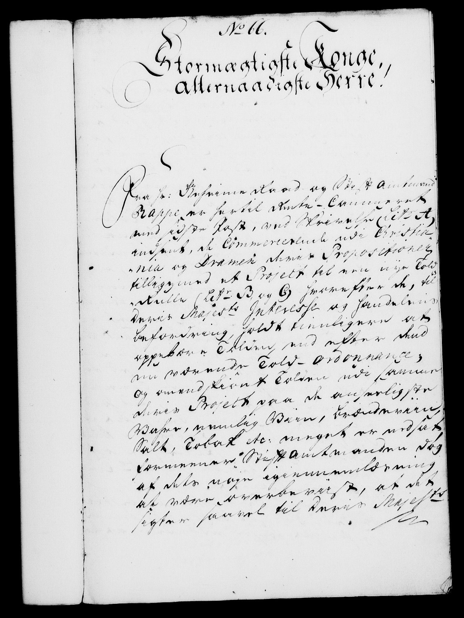 RA, Rentekammeret, Kammerkanselliet, G/Gf/Gfa/L0030: Norsk relasjons- og resolusjonsprotokoll (merket RK 52.30), 1748, s. 432