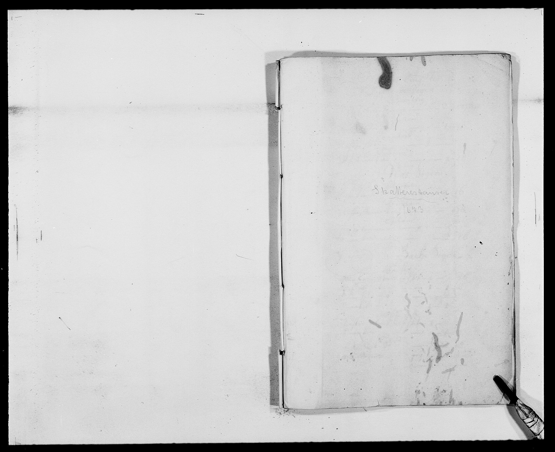 RA, Rentekammeret inntil 1814, Reviderte regnskaper, Fogderegnskap, R41/L2528: Fogderegnskap Lista, 1673-1674, s. 162