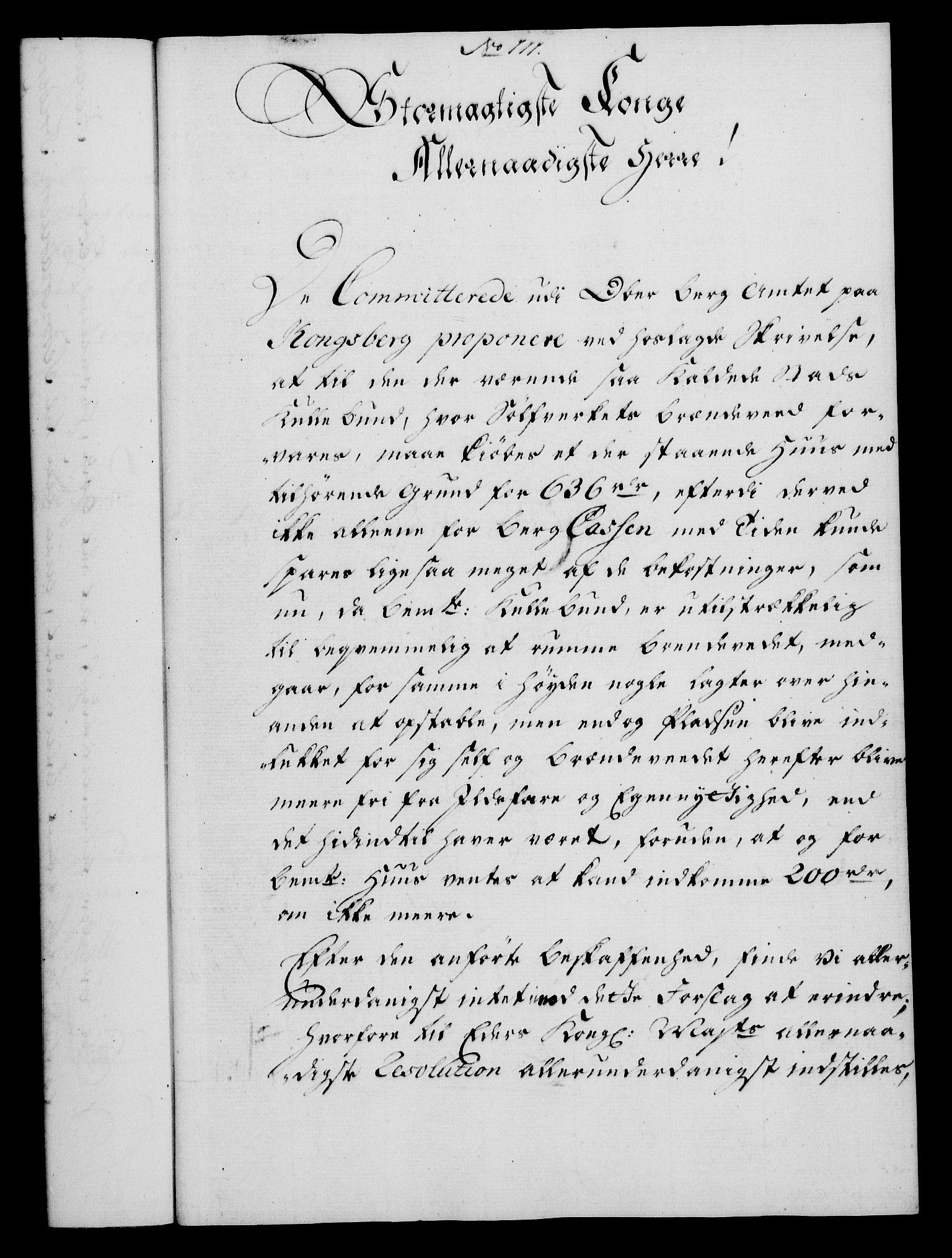 RA, Rentekammeret, Kammerkanselliet, G/Gf/Gfa/L0033: Norsk relasjons- og resolusjonsprotokoll (merket RK 52.33), 1751, s. 528